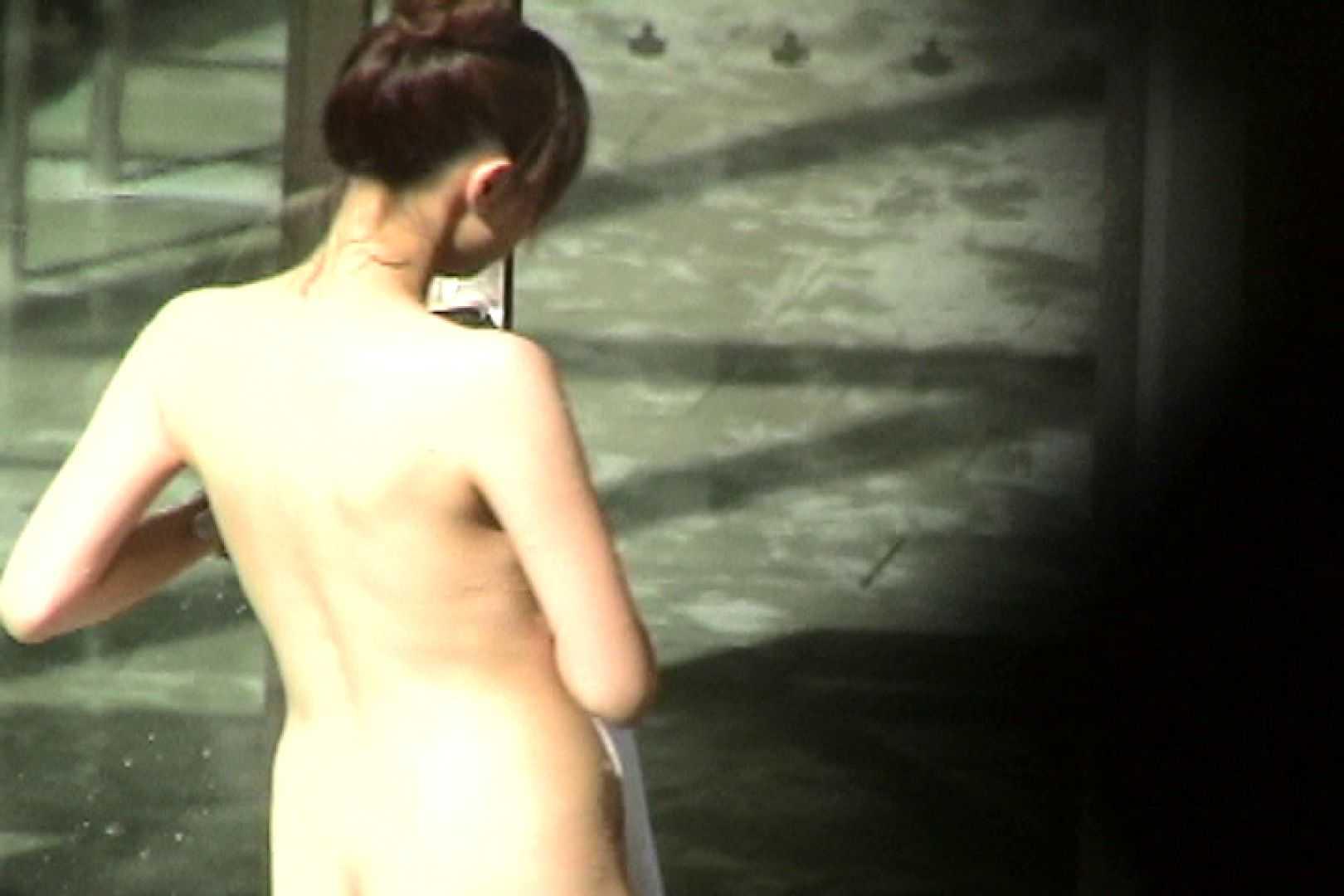No.16 細身妊婦の膨らんだお腹とオッパイ 細身 盗み撮り動画キャプチャ 91枚 10