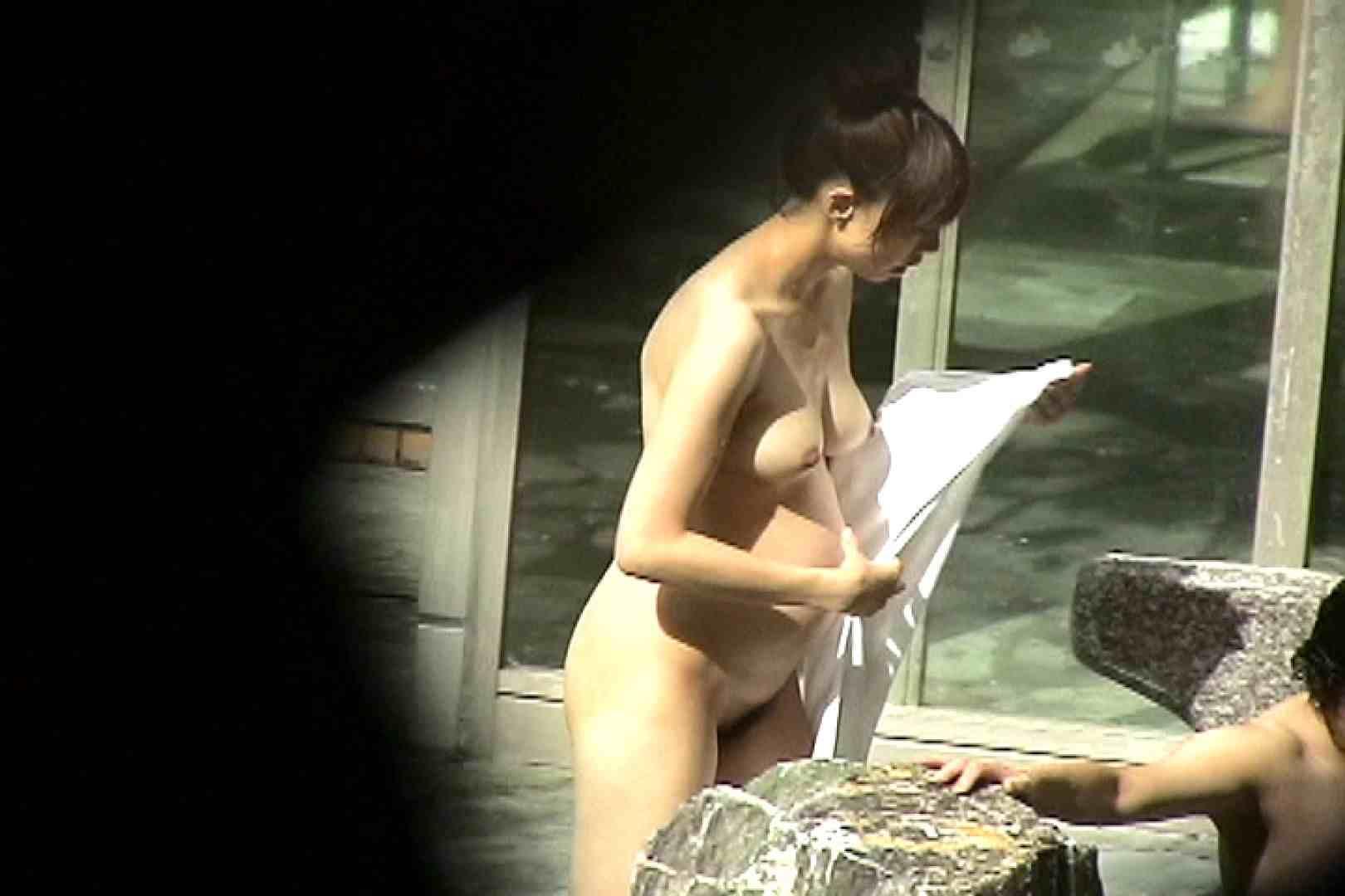No.16 細身妊婦の膨らんだお腹とオッパイ 細身 盗み撮り動画キャプチャ 91枚 14