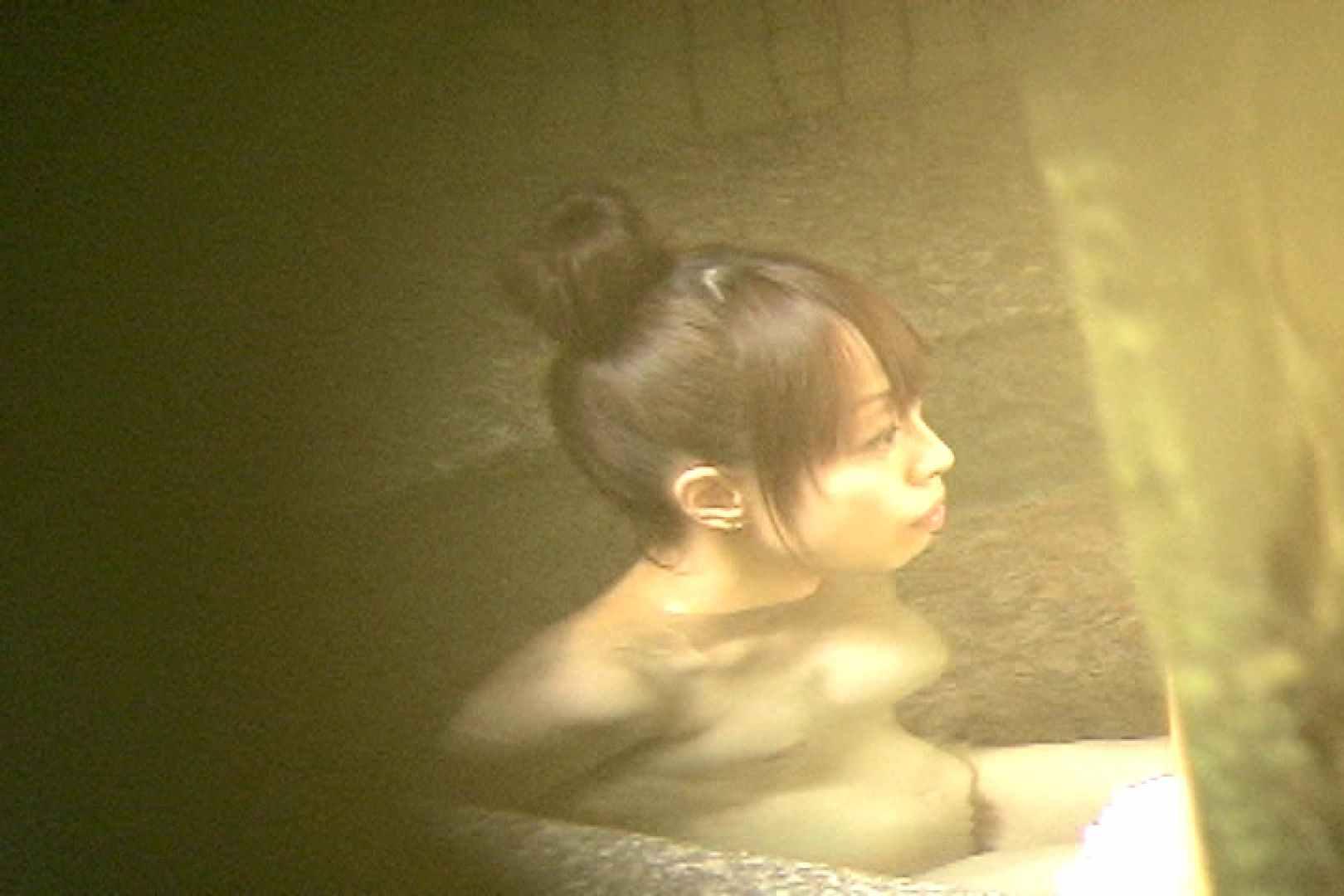 No.16 細身妊婦の膨らんだお腹とオッパイ 細身 盗み撮り動画キャプチャ 91枚 62