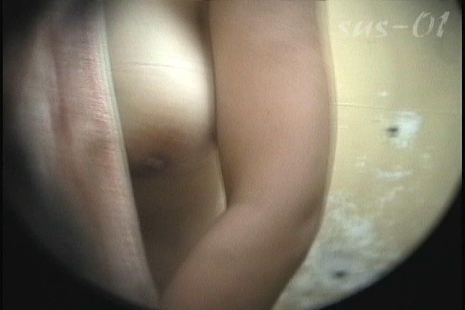 No.2 タレパイちゃんと美乳チャン。乳首の接写が中心。 シャワー ぱこり動画紹介 80枚 43