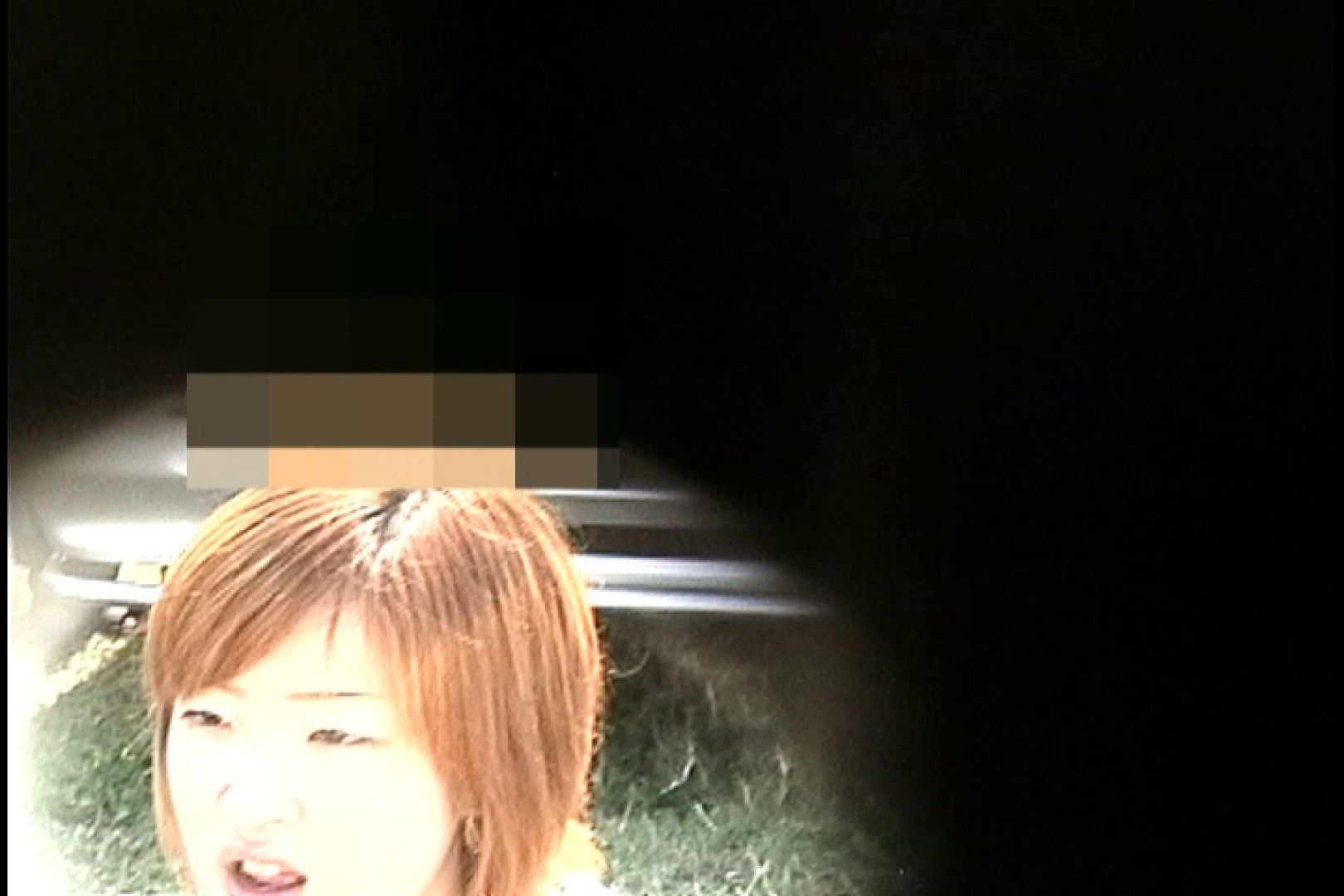 No.41 陰茎から滴り落ちる水滴 接写 オマンコ無修正動画無料 107枚 23