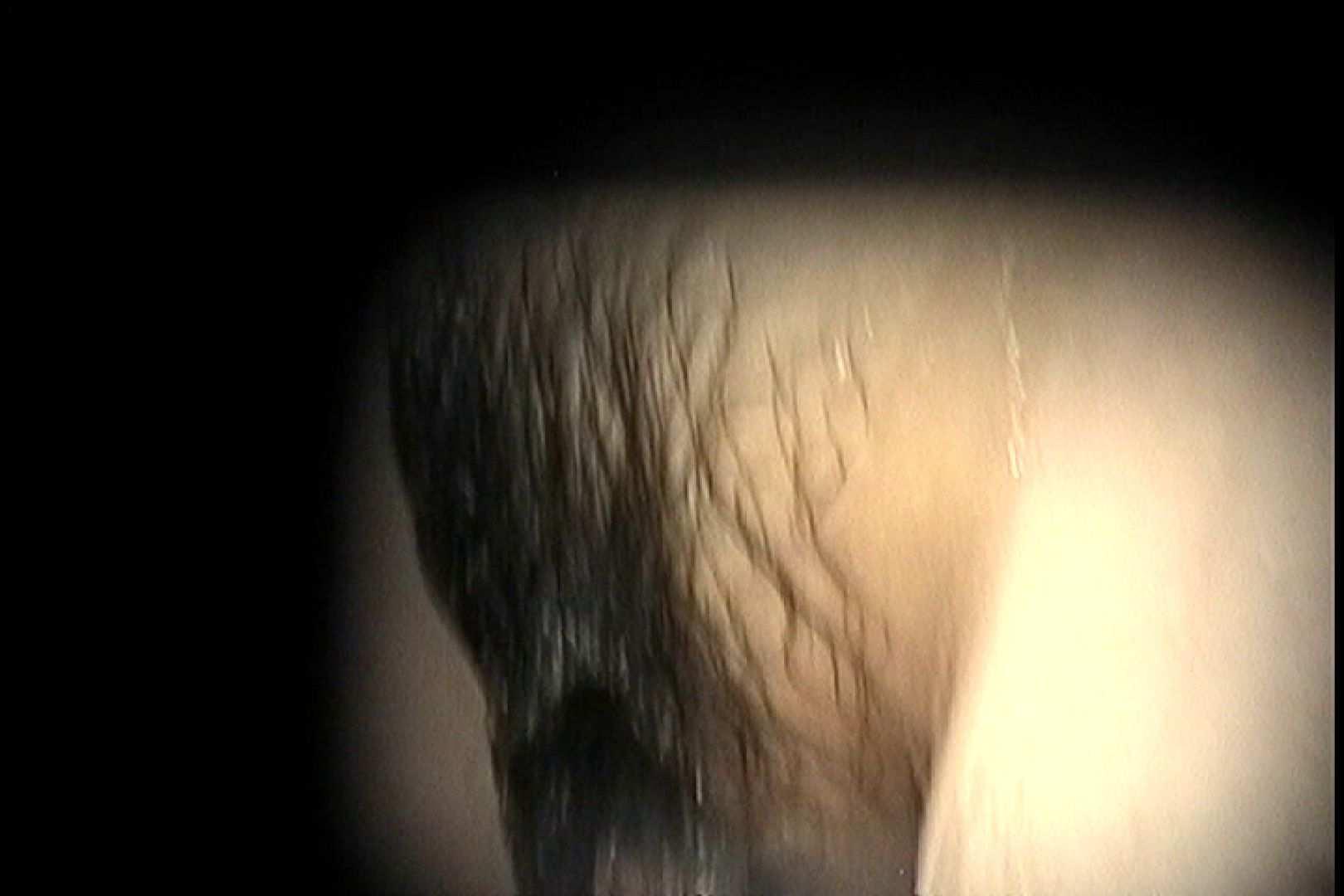No.41 陰茎から滴り落ちる水滴 接写 オマンコ無修正動画無料 107枚 74