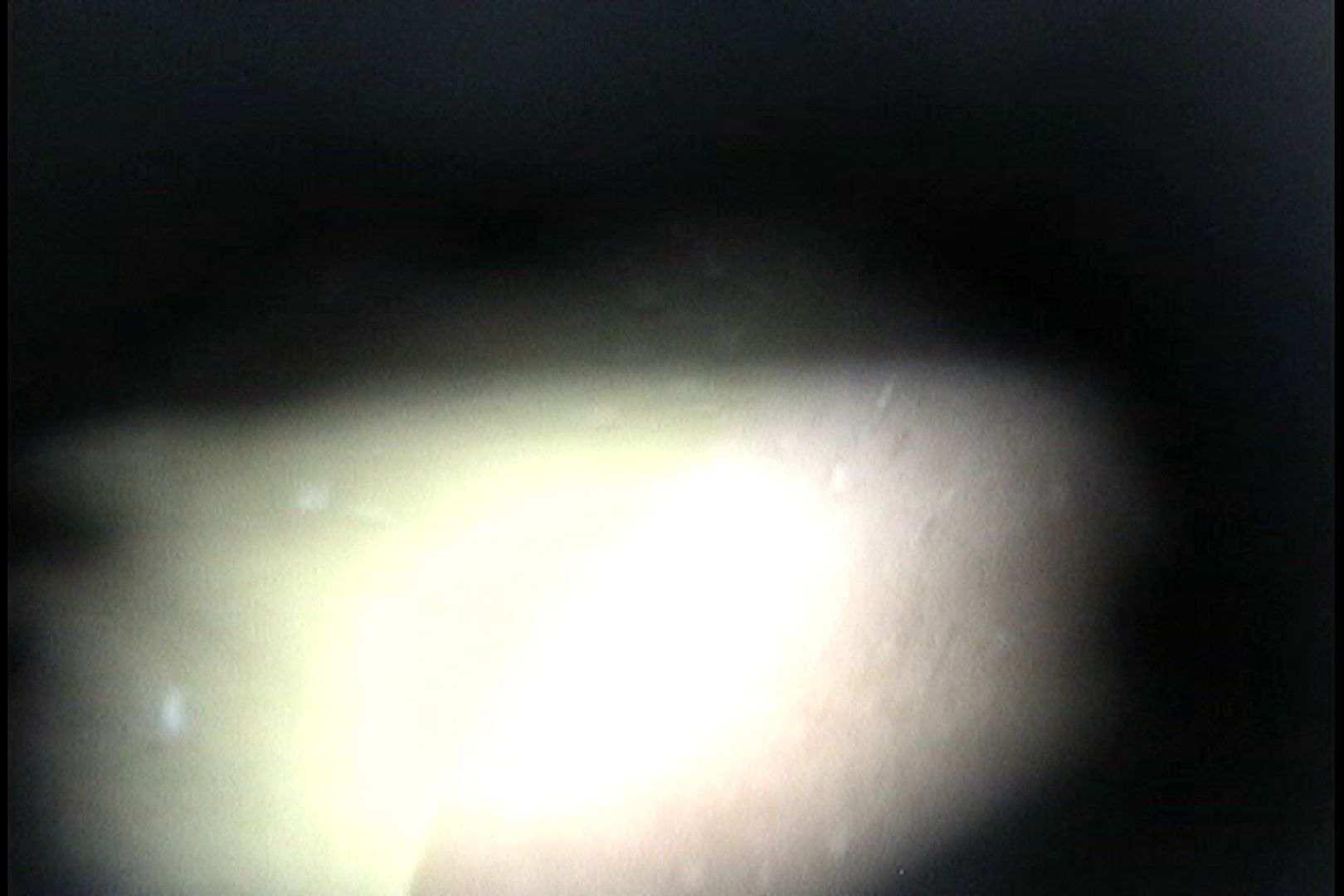 No.41 陰茎から滴り落ちる水滴 シャワー  107枚 96
