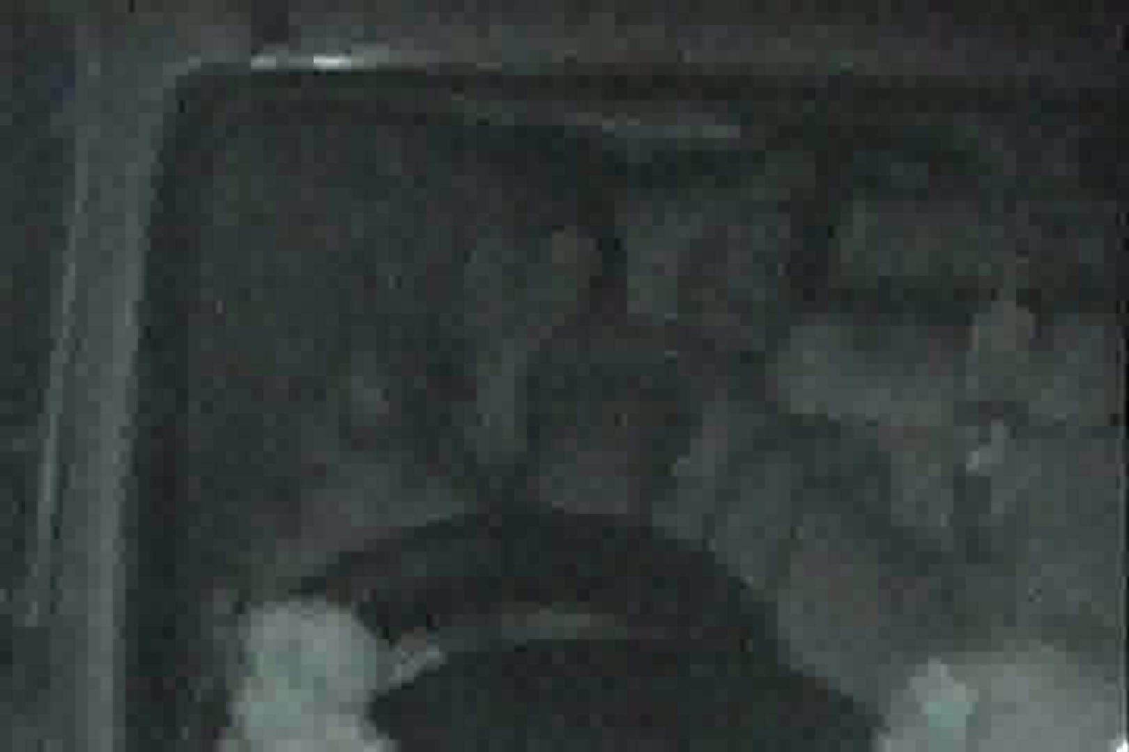 「充血監督」さんの深夜の運動会!! vol.018 セックス映像 盗撮動画紹介 86枚 3