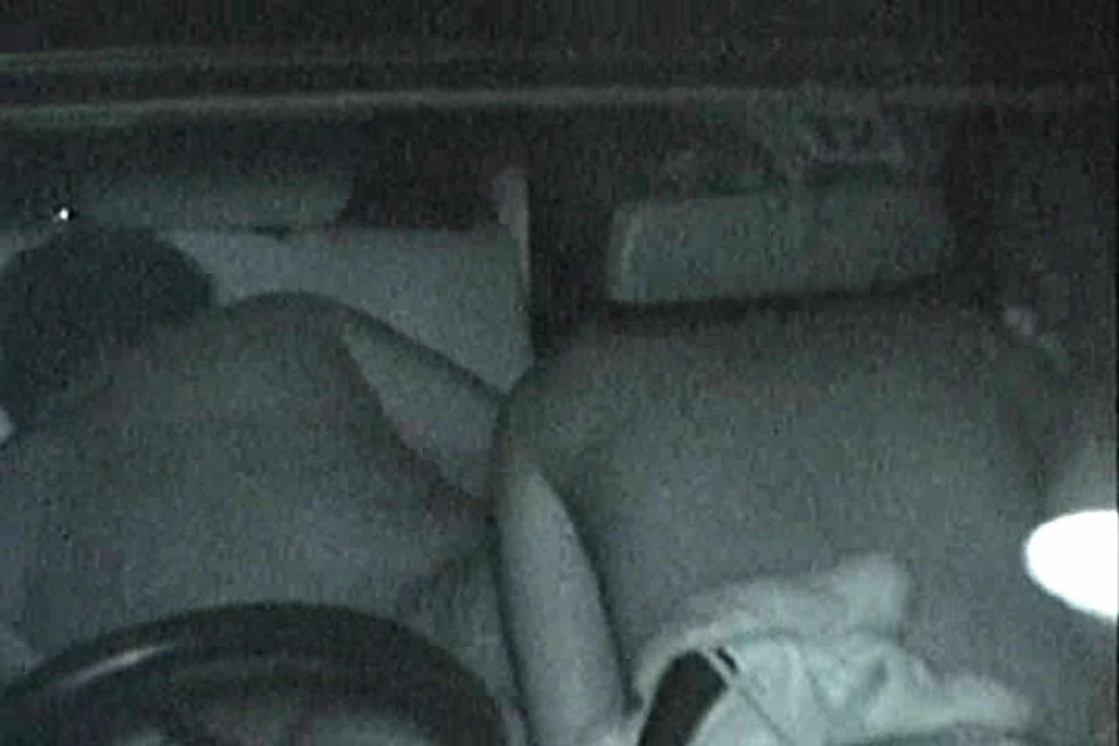 「充血監督」さんの深夜の運動会!! vol.018 セックス映像 盗撮動画紹介 86枚 23
