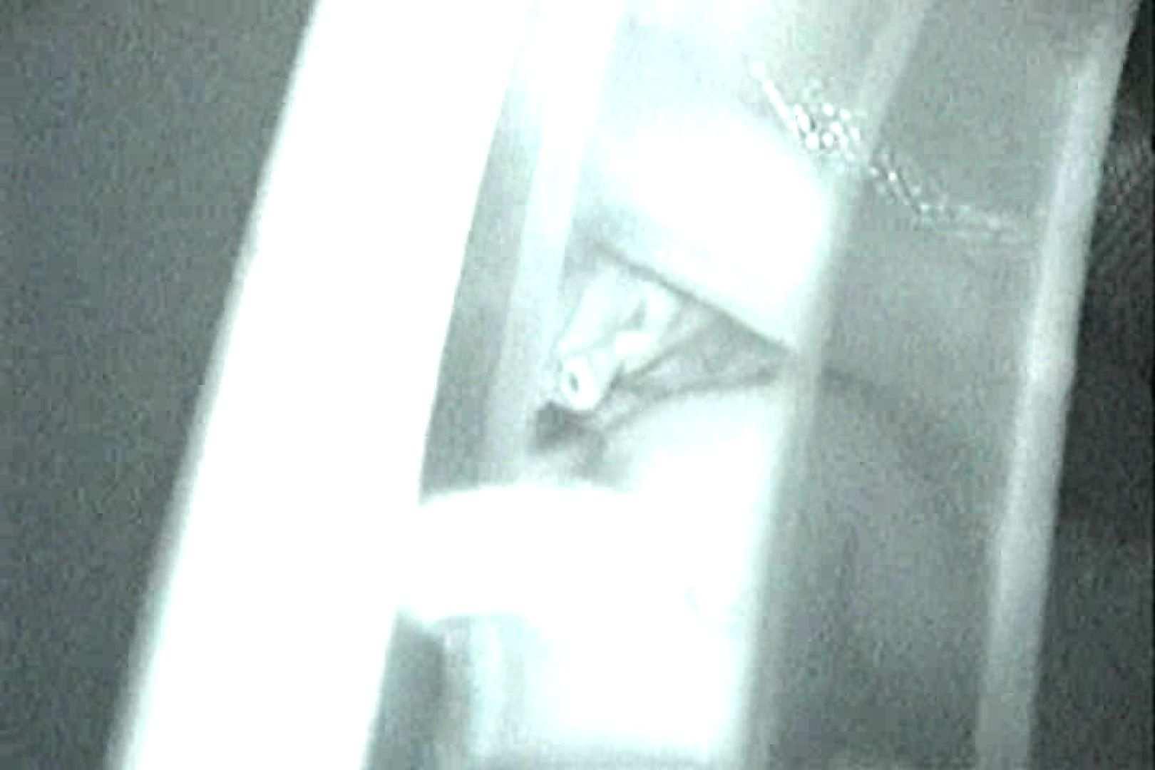 「充血監督」さんの深夜の運動会!! vol.018 フェラ オメコ無修正動画無料 86枚 44