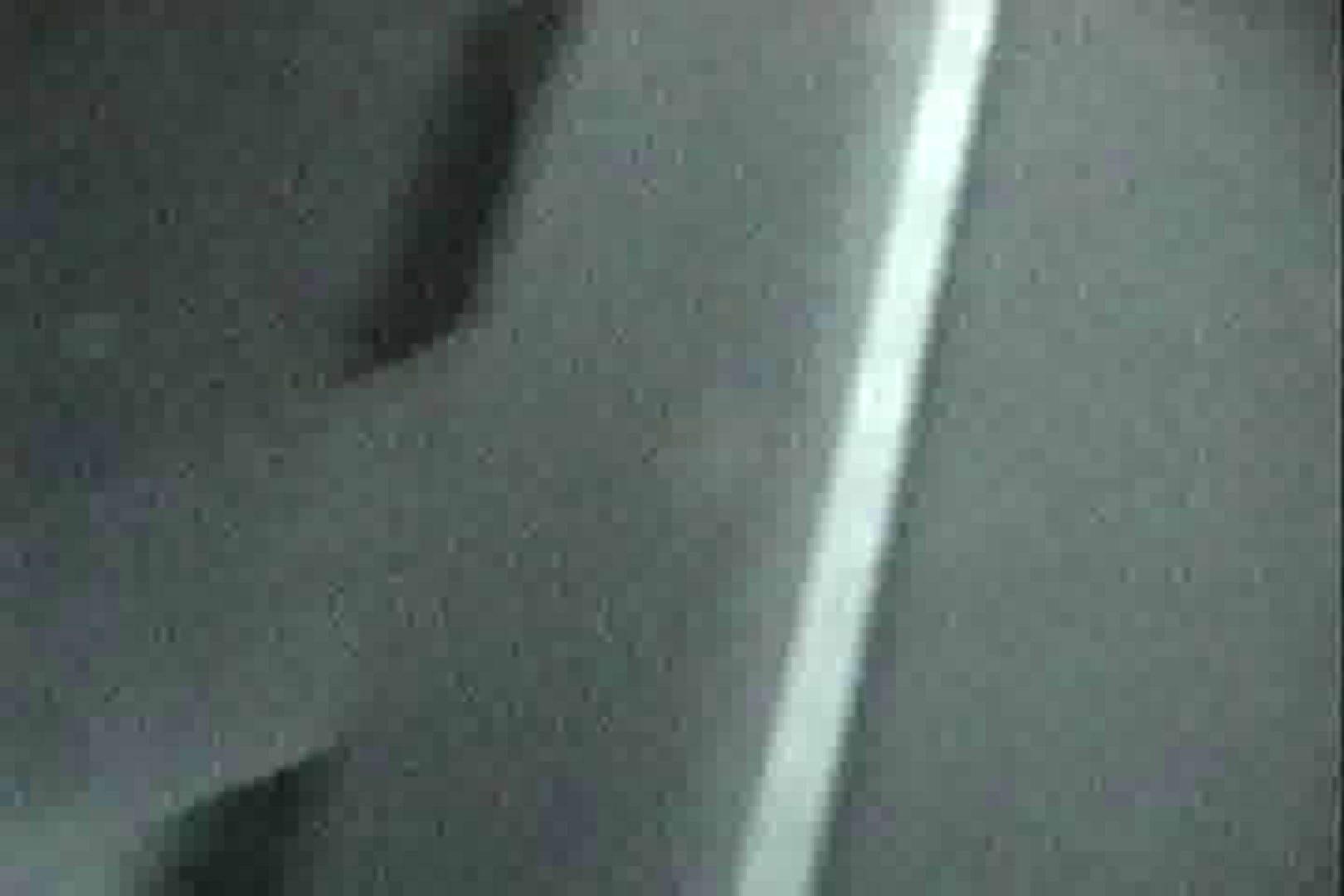 「充血監督」さんの深夜の運動会!! vol.018 カップル | 車  86枚 46