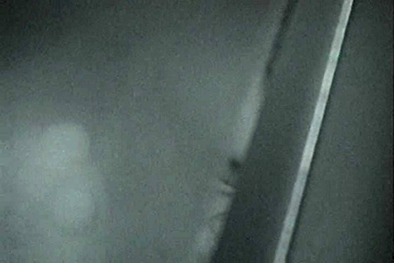 「充血監督」さんの深夜の運動会!! vol.018 カップル | 車  86枚 56