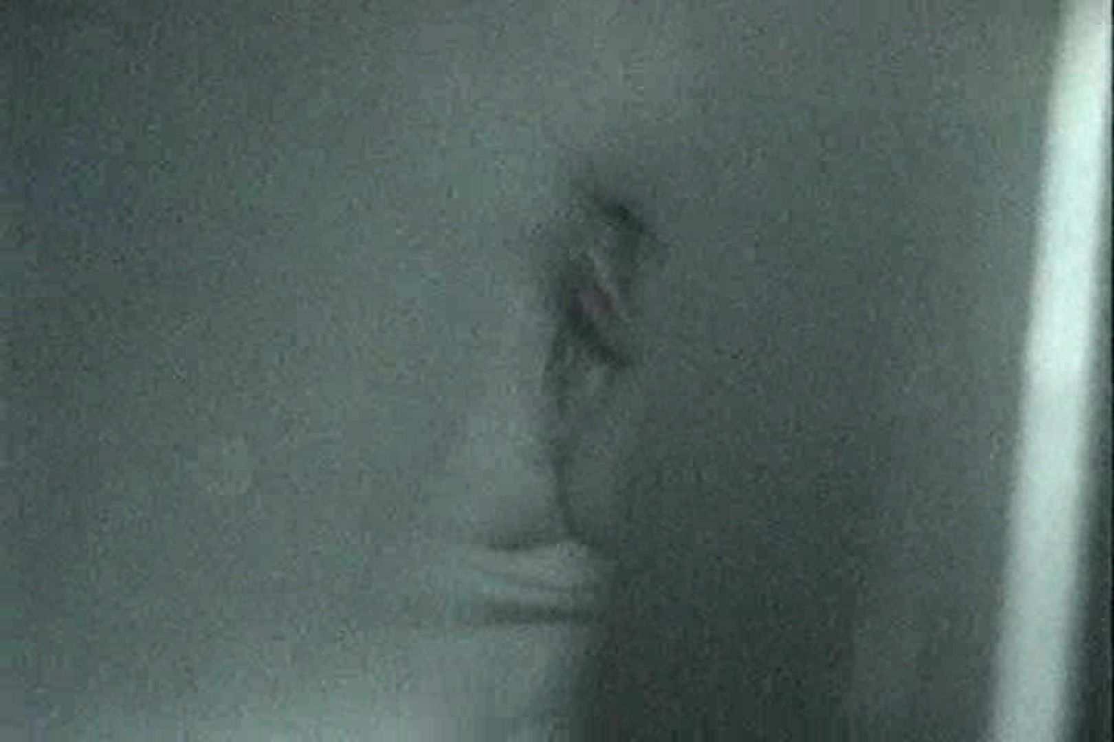 「充血監督」さんの深夜の運動会!! vol.018 エッチなOL ヌード画像 86枚 57