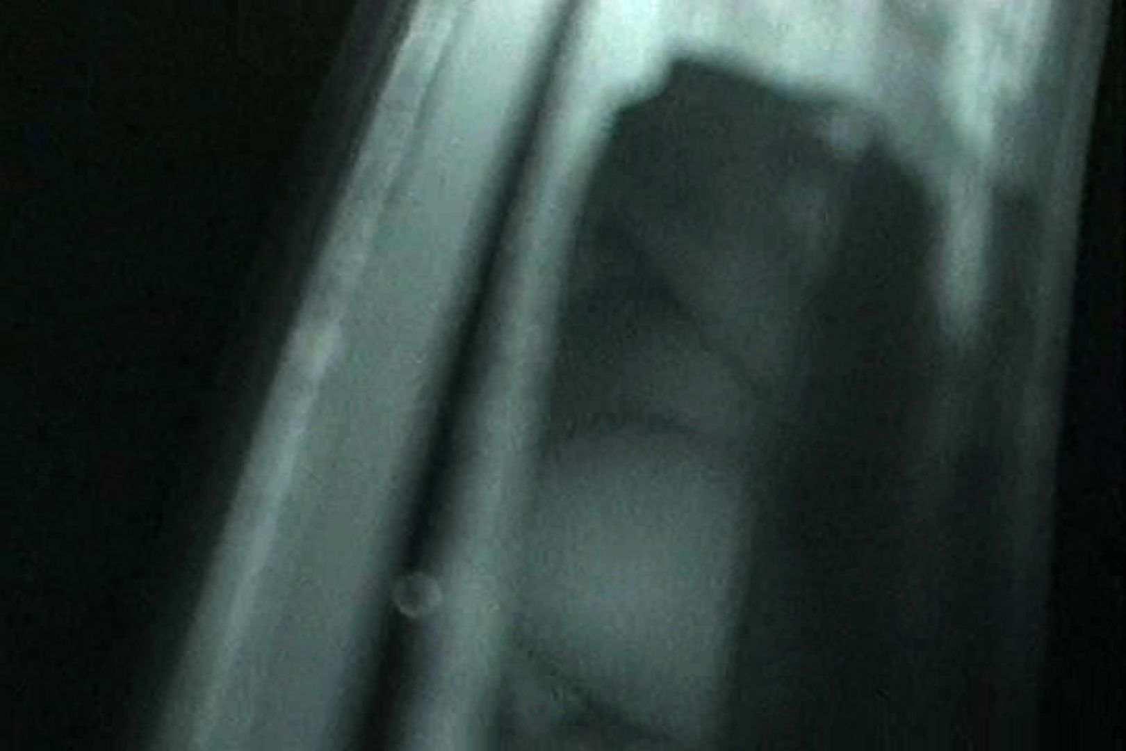 「充血監督」さんの深夜の運動会!! vol.018 カップル | 車  86枚 86