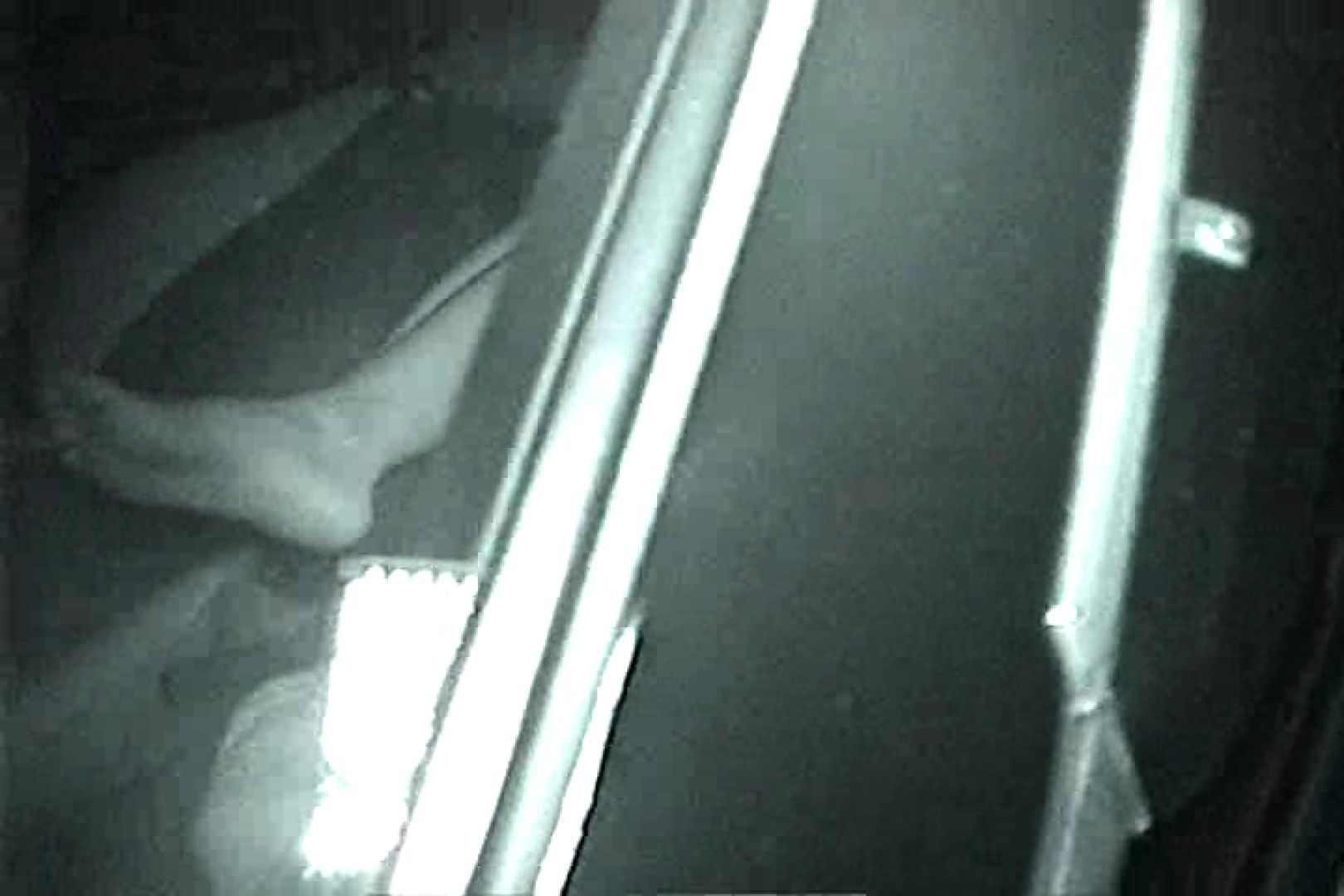 「充血監督」さんの深夜の運動会!! vol.025 エッチな素人 セックス無修正動画無料 93枚 14