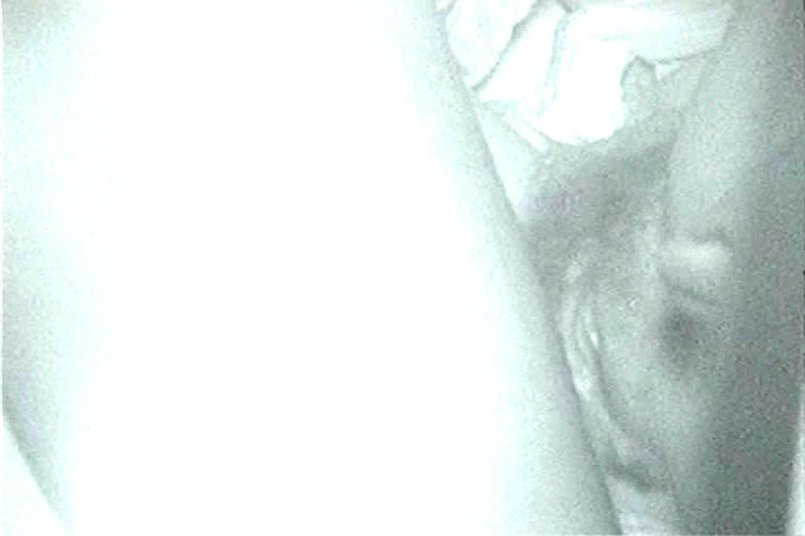 「充血監督」さんの深夜の運動会!! vol.025 エッチな素人 セックス無修正動画無料 93枚 19