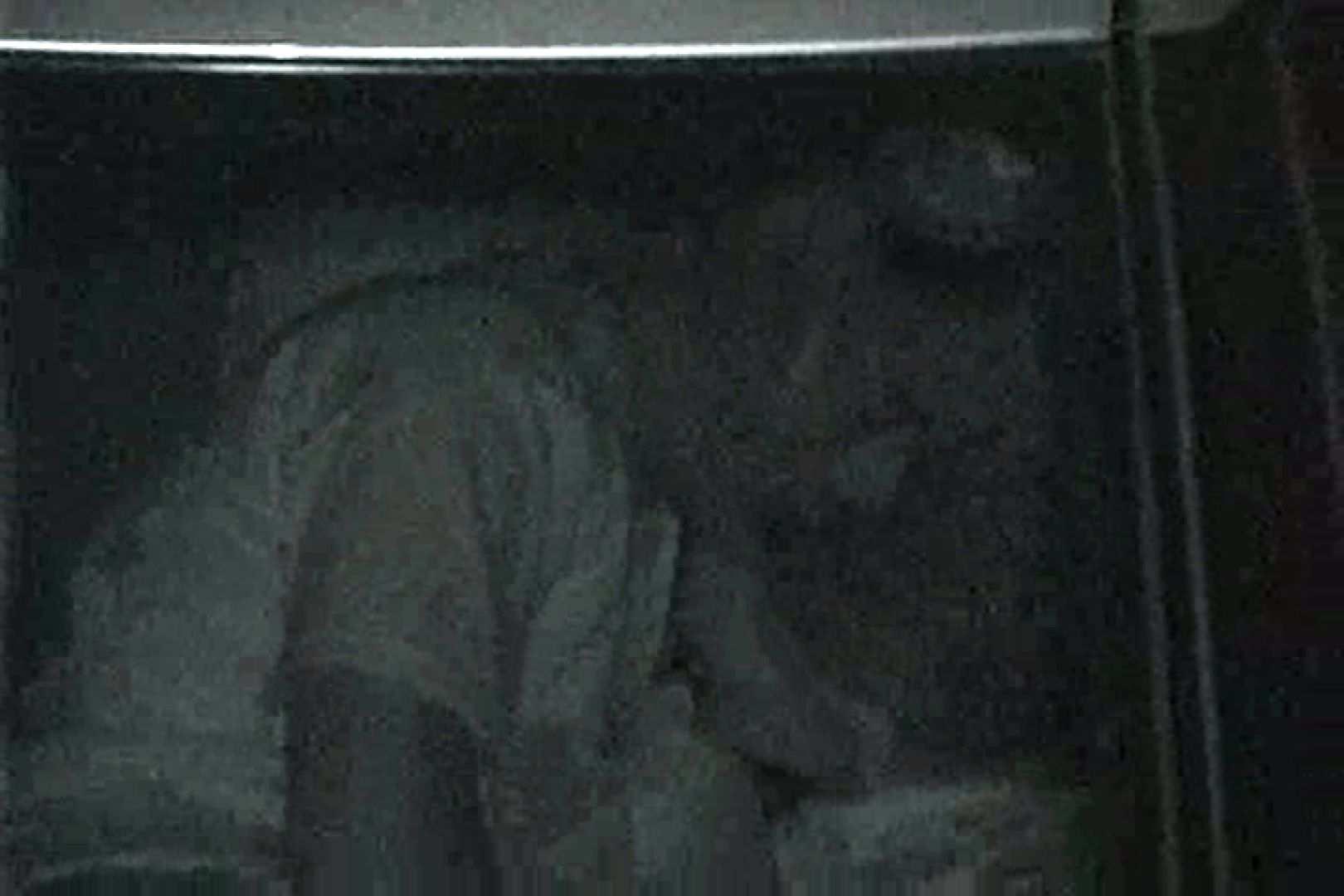 「充血監督」さんの深夜の運動会!! vol.025 セックス映像 スケベ動画紹介 93枚 23