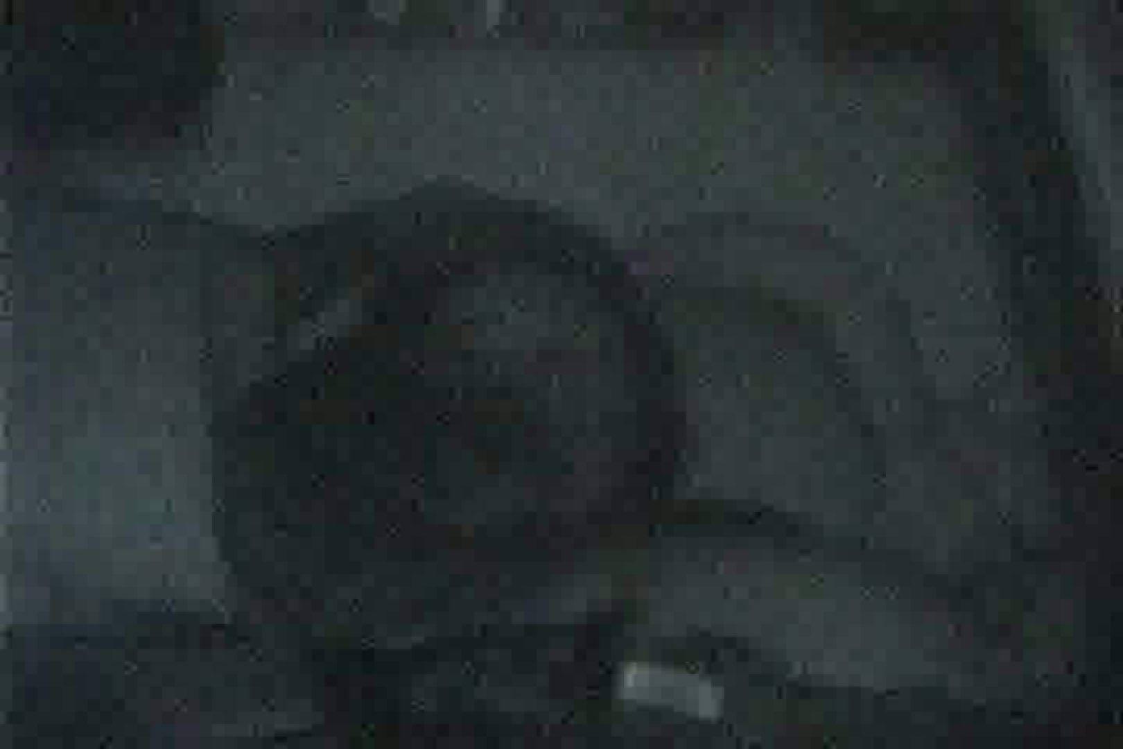 「充血監督」さんの深夜の運動会!! vol.025 エッチなOL えろ無修正画像 93枚 52