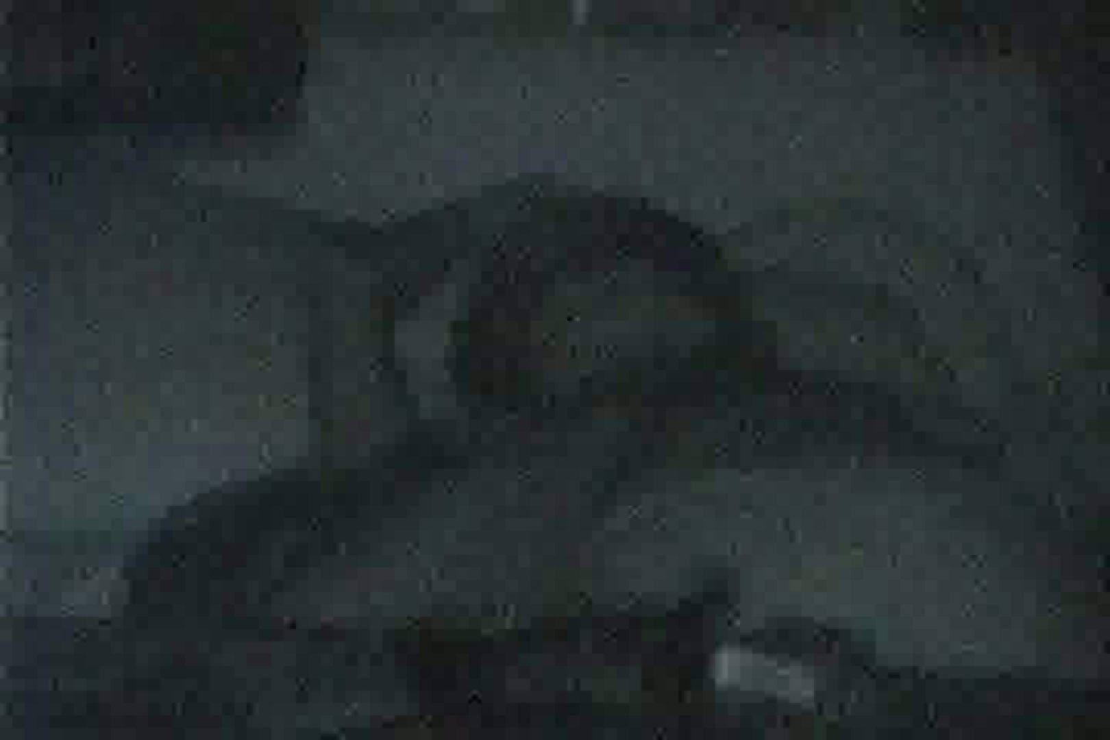 「充血監督」さんの深夜の運動会!! vol.025 セックス映像 スケベ動画紹介 93枚 53