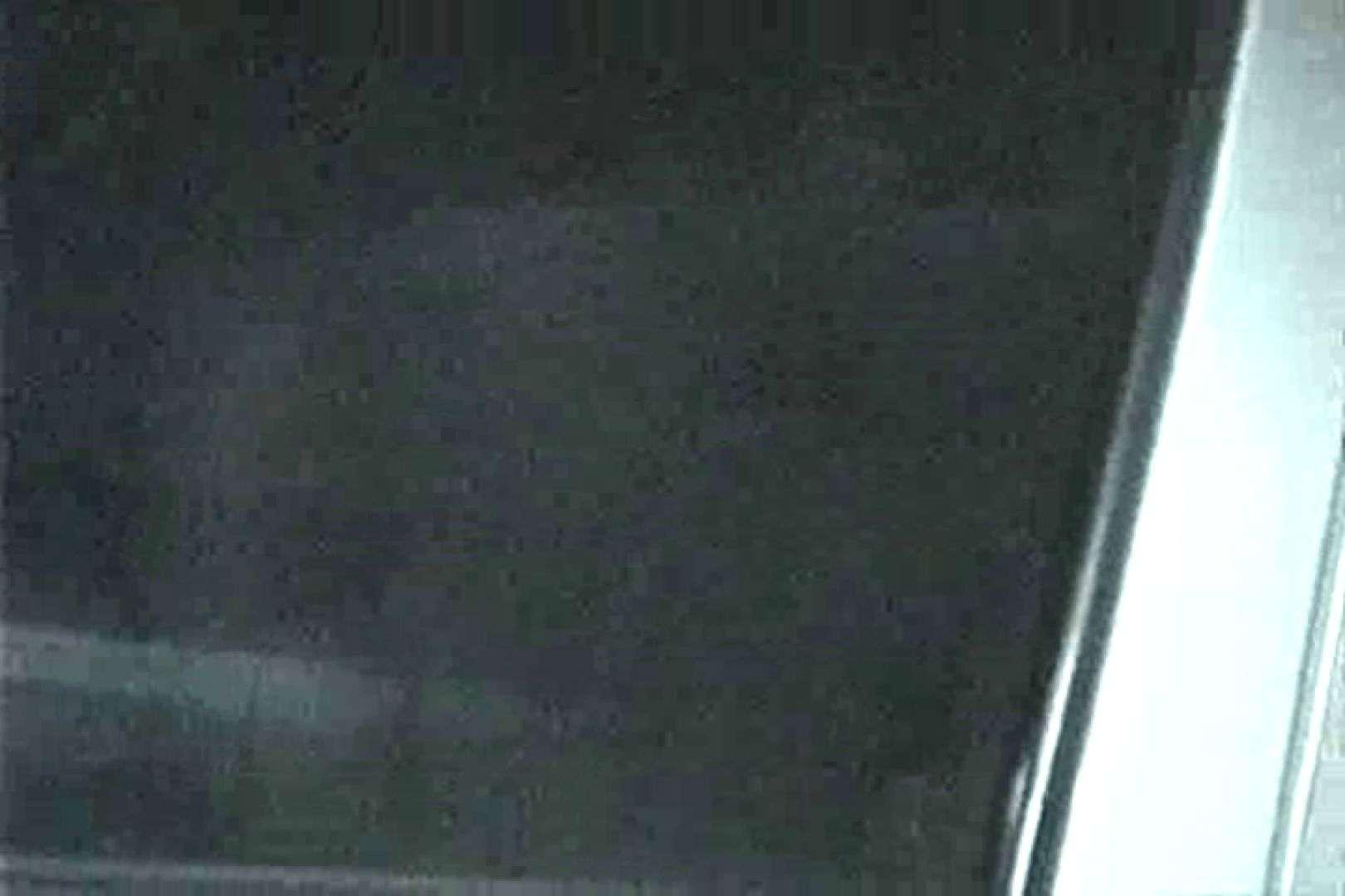 「充血監督」さんの深夜の運動会!! vol.025 エッチなOL えろ無修正画像 93枚 62