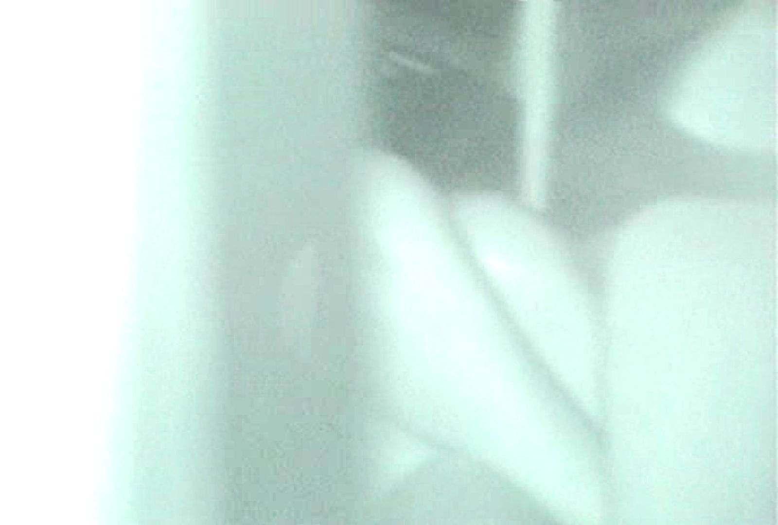 「充血監督」さんの深夜の運動会!! vol.043 車 | エッチなOL  107枚 35