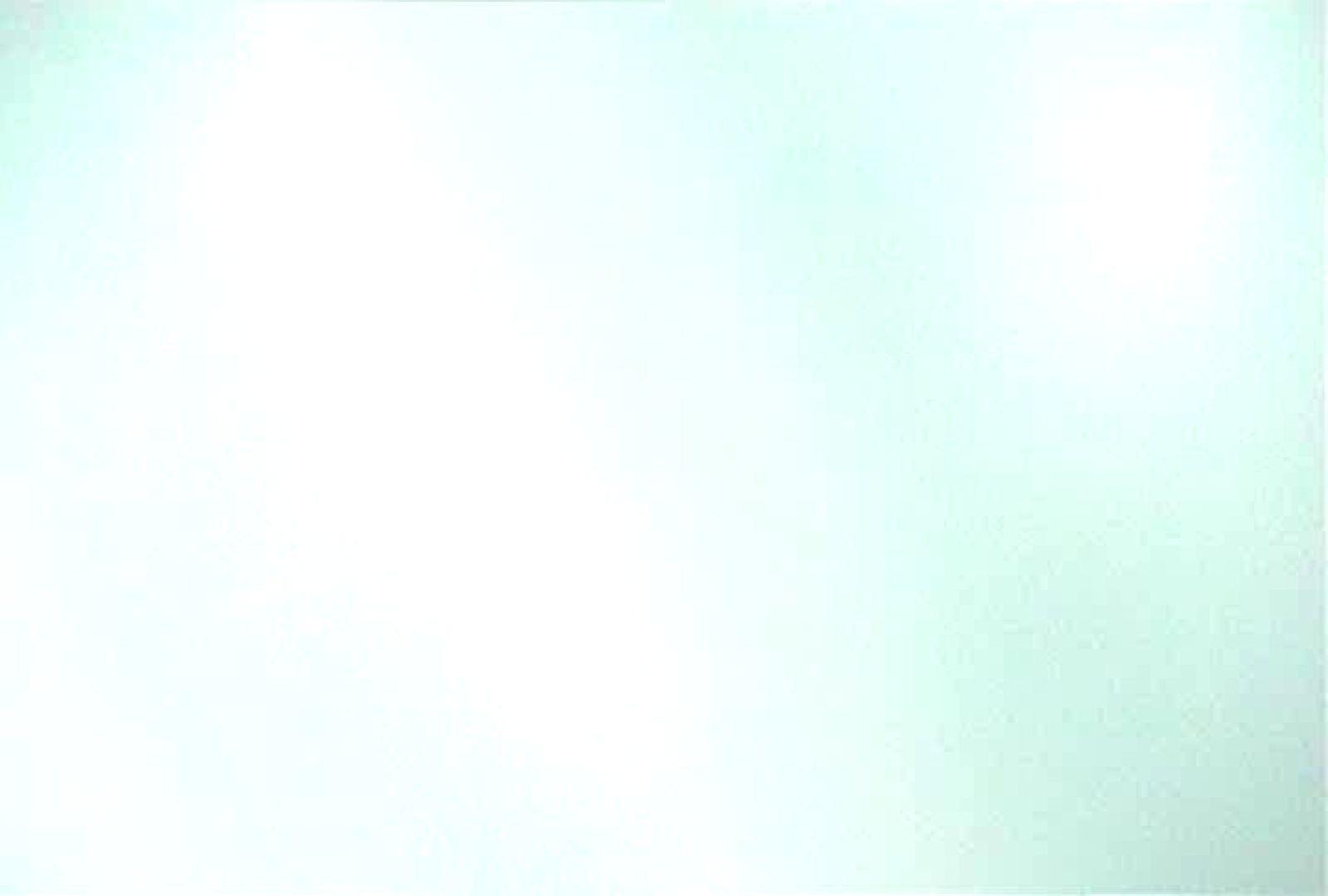 「充血監督」さんの深夜の運動会!! vol.043 車 | エッチなOL  107枚 61