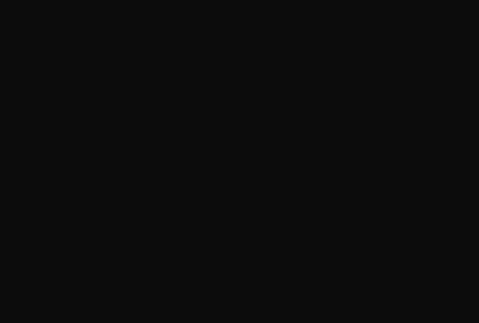 「充血監督」さんの深夜の運動会!! vol.043 車  107枚 94