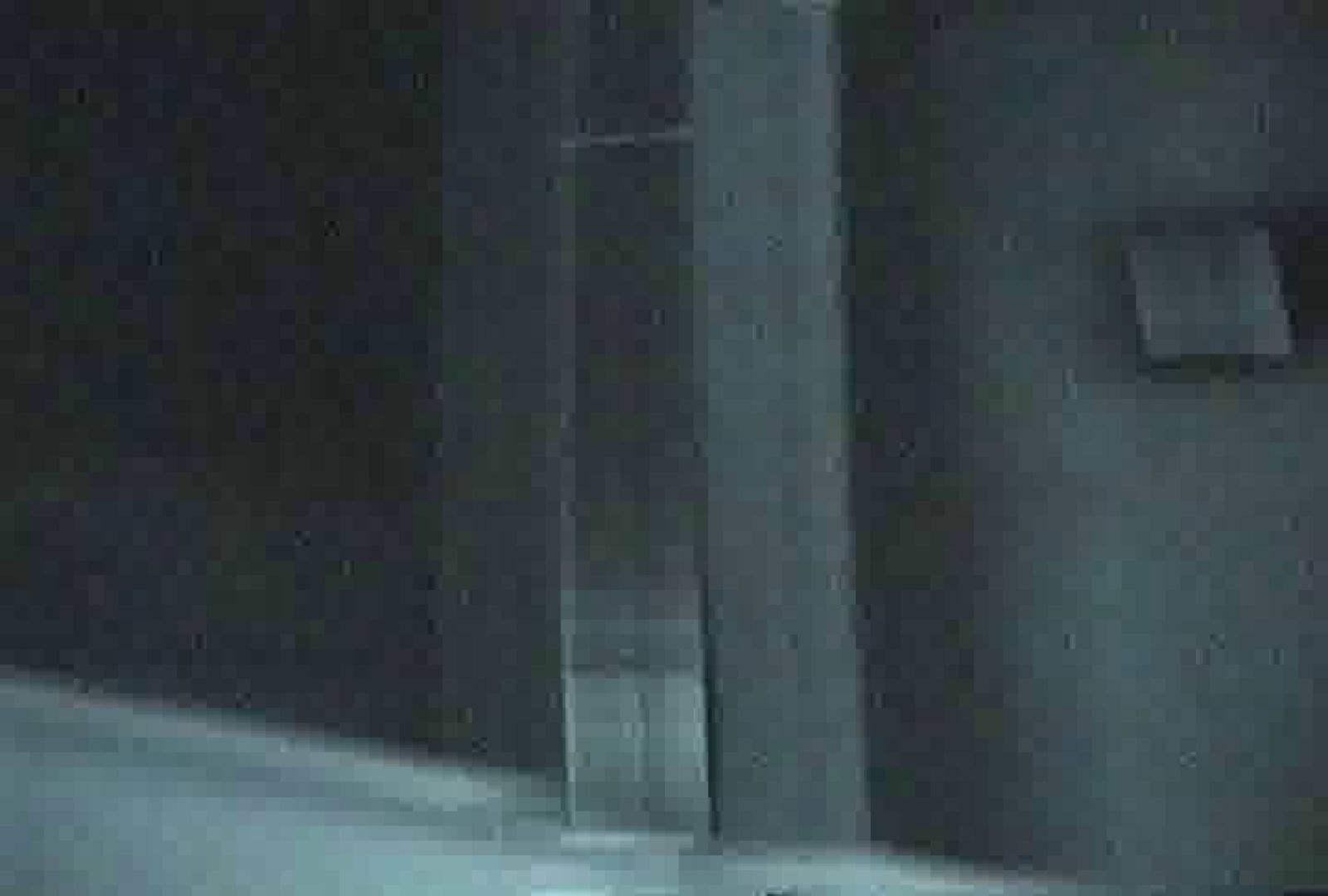 「充血監督」さんの深夜の運動会!! vol.066 小悪魔ギャル 盗み撮り動画キャプチャ 97枚 2
