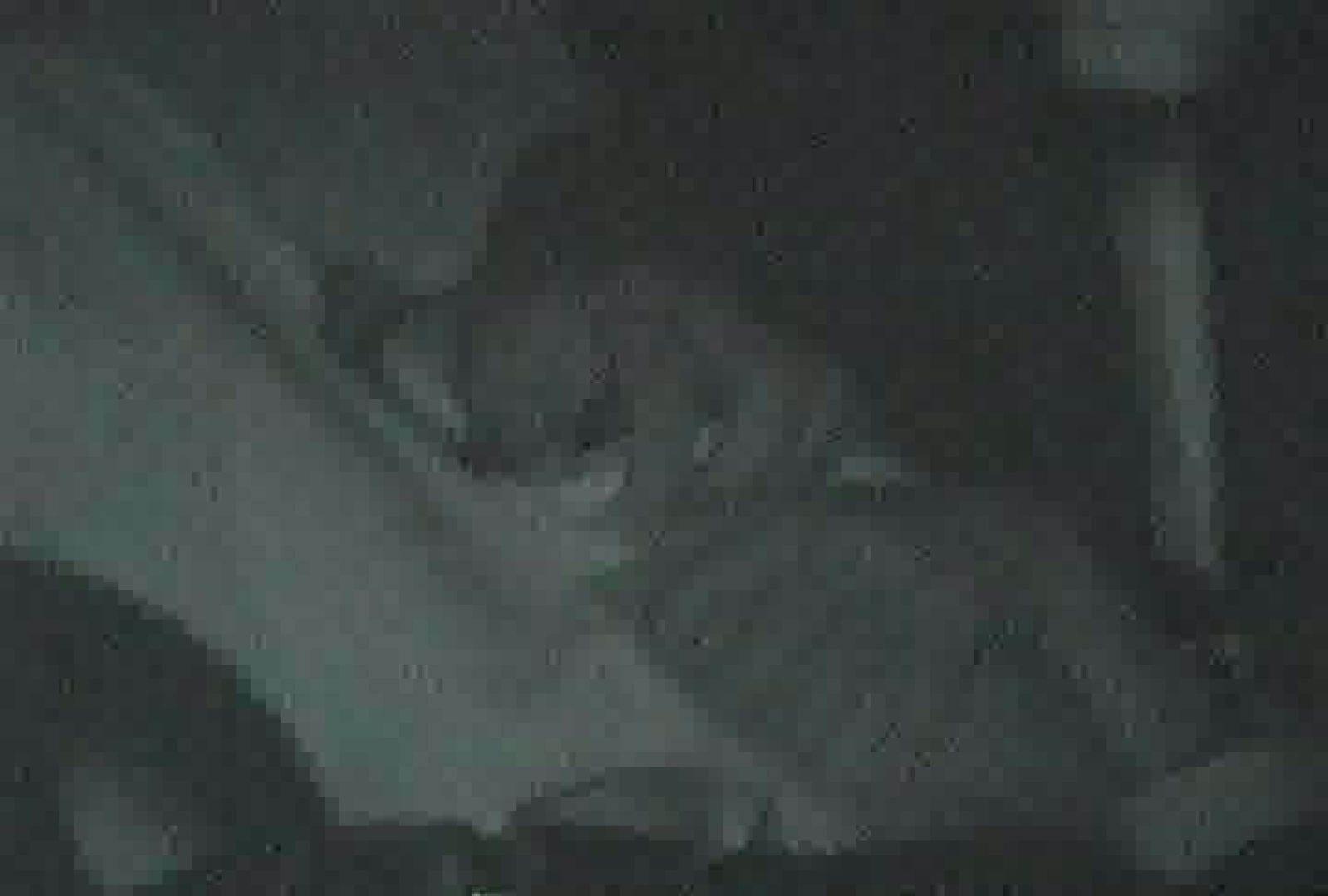 「充血監督」さんの深夜の運動会!! vol.066 小悪魔ギャル 盗み撮り動画キャプチャ 97枚 32