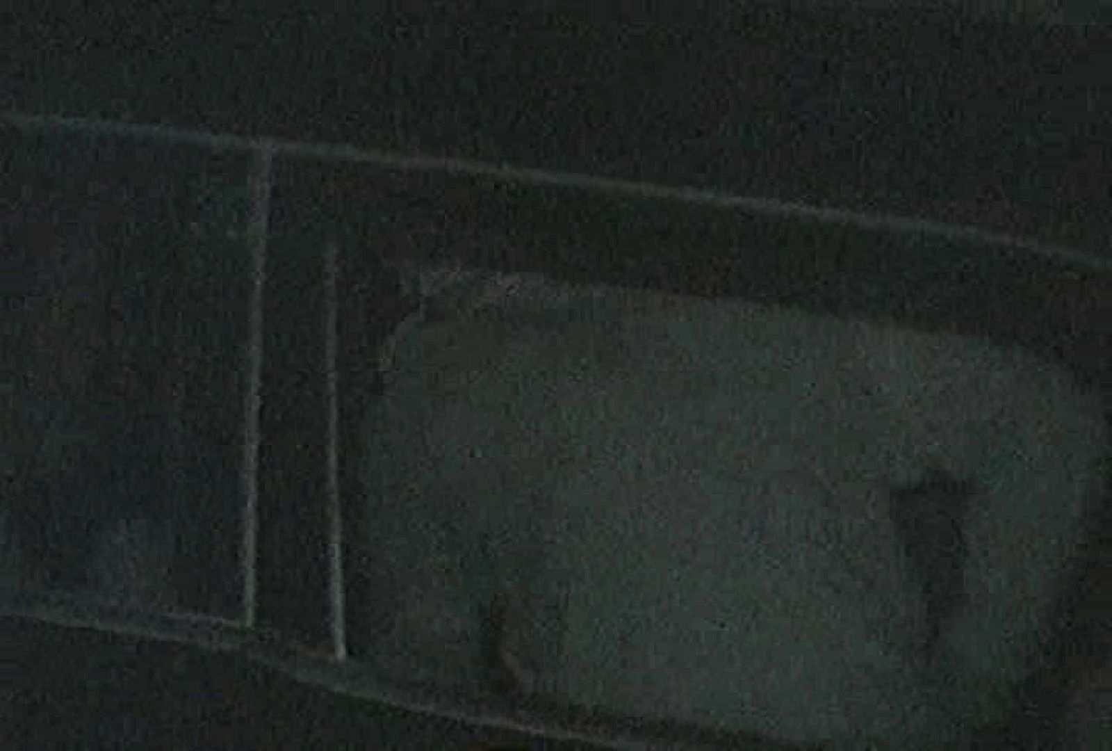 「充血監督」さんの深夜の運動会!! vol.066 エッチなOL | リアルマンコ  97枚 52