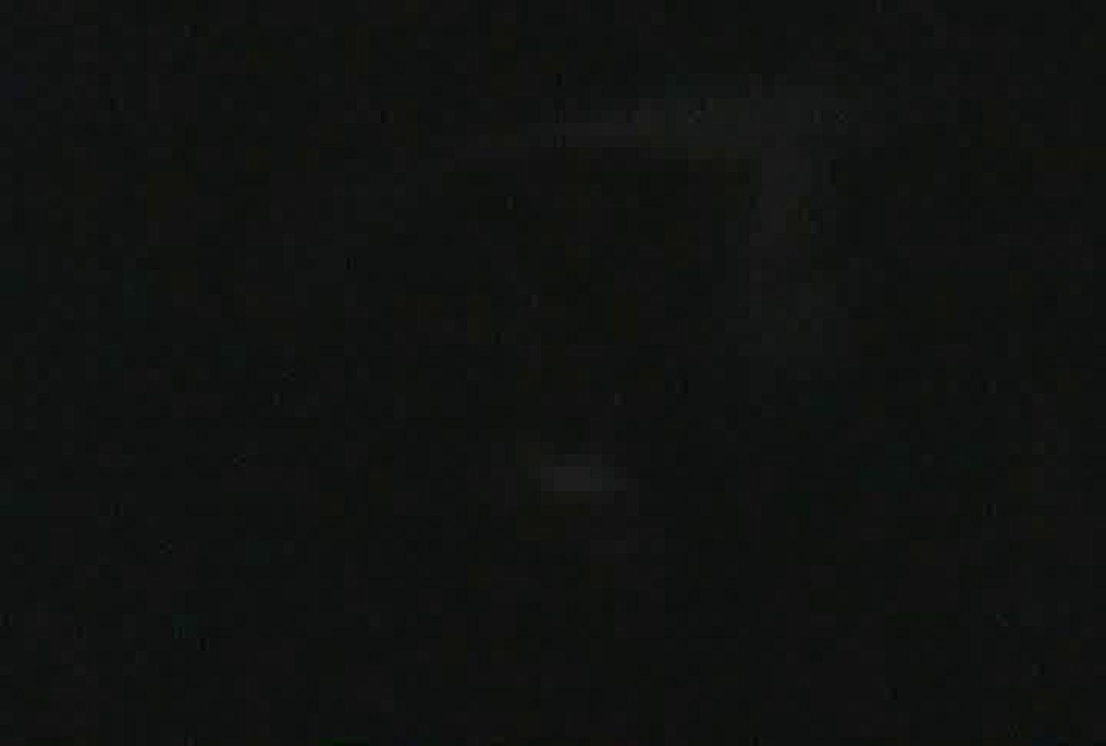 「充血監督」さんの深夜の運動会!! vol.066 エッチなOL | リアルマンコ  97枚 85
