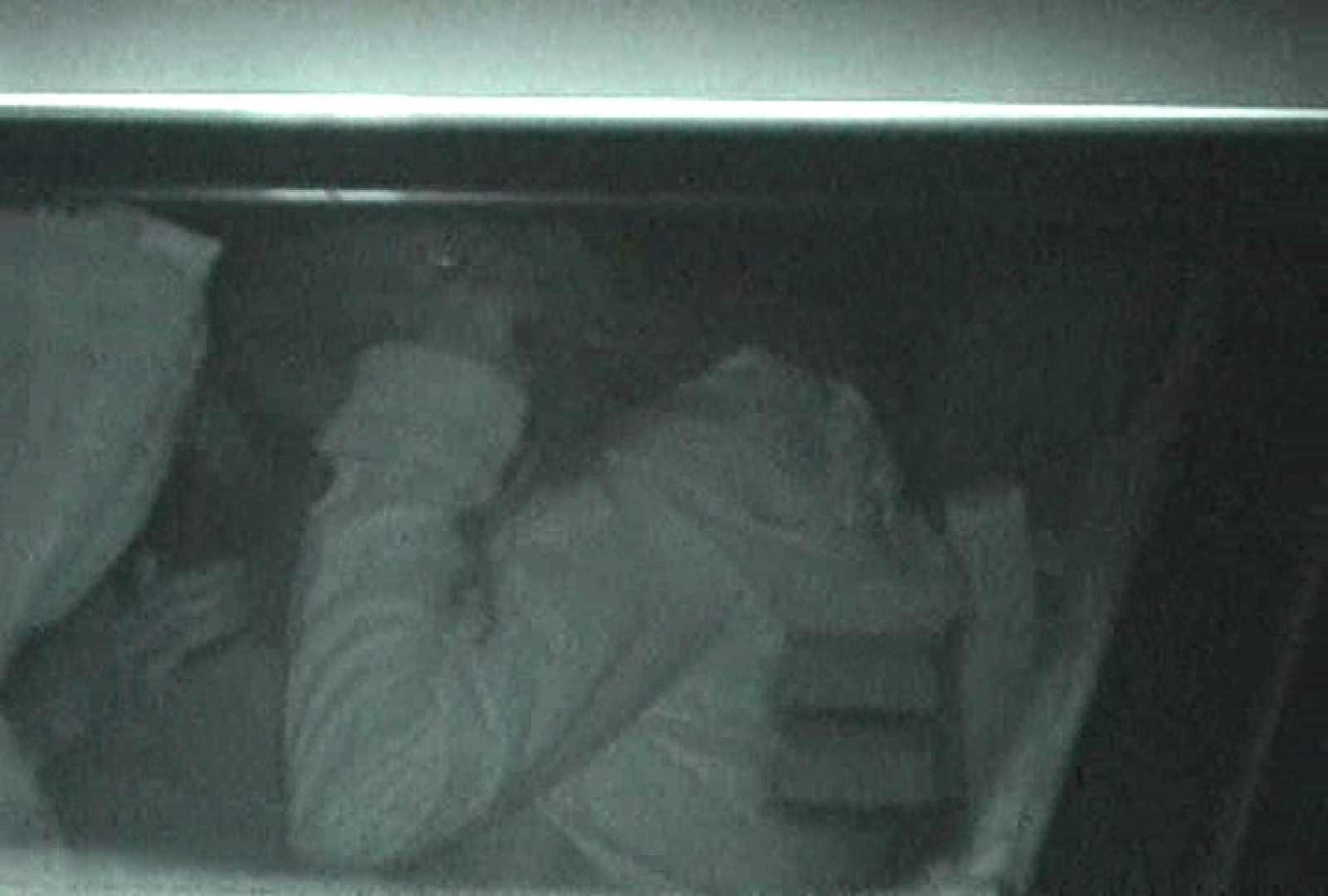 「充血監督」さんの深夜の運動会!! vol.110 エッチなOL SEX無修正画像 110枚 38