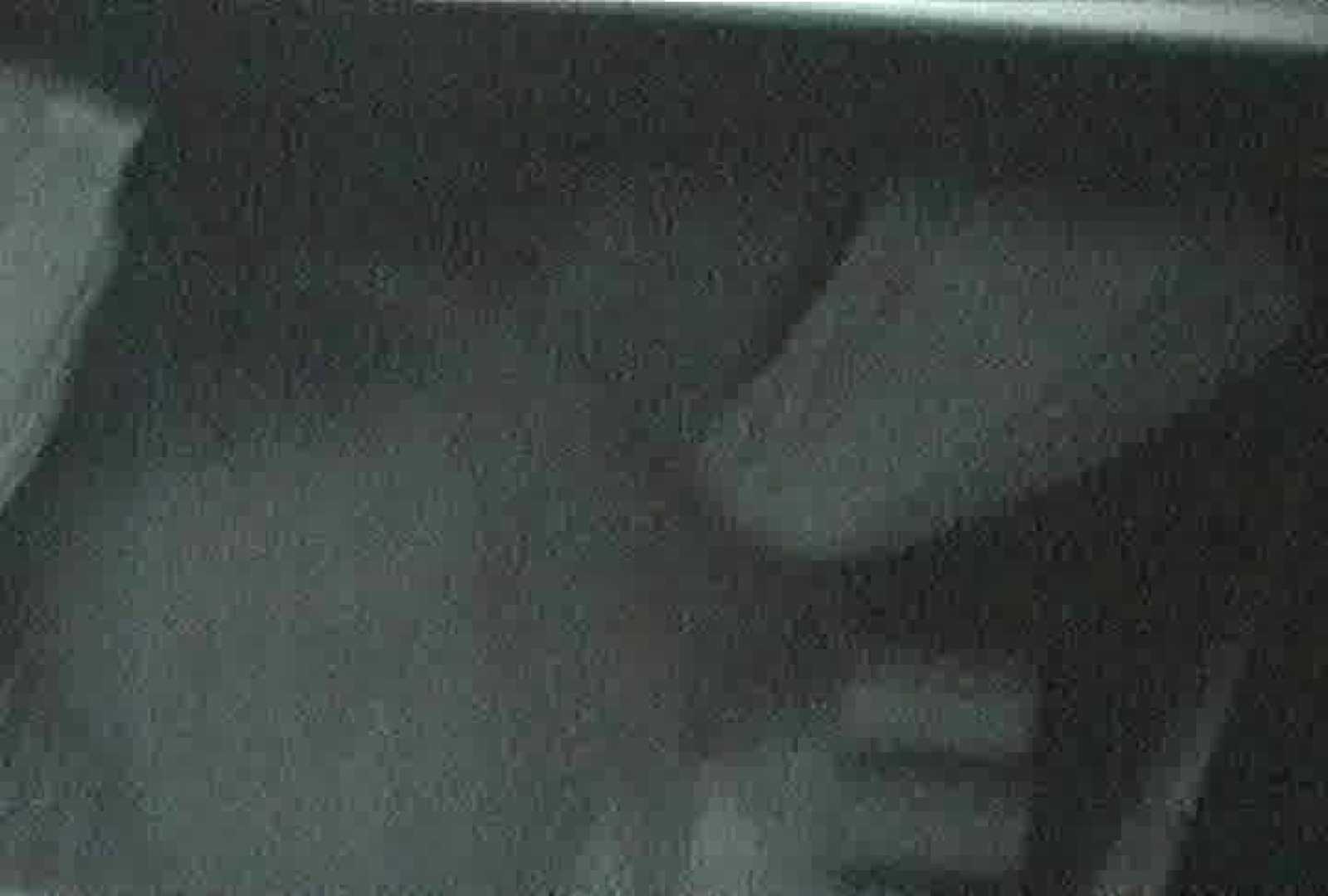 「充血監督」さんの深夜の運動会!! vol.110 細身   リアルマンコ  110枚 41