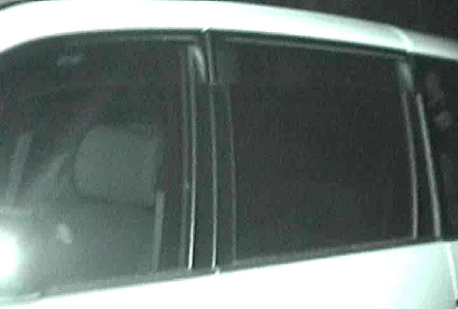 「充血監督」さんの深夜の運動会!! vol.110 細身   リアルマンコ  110枚 69