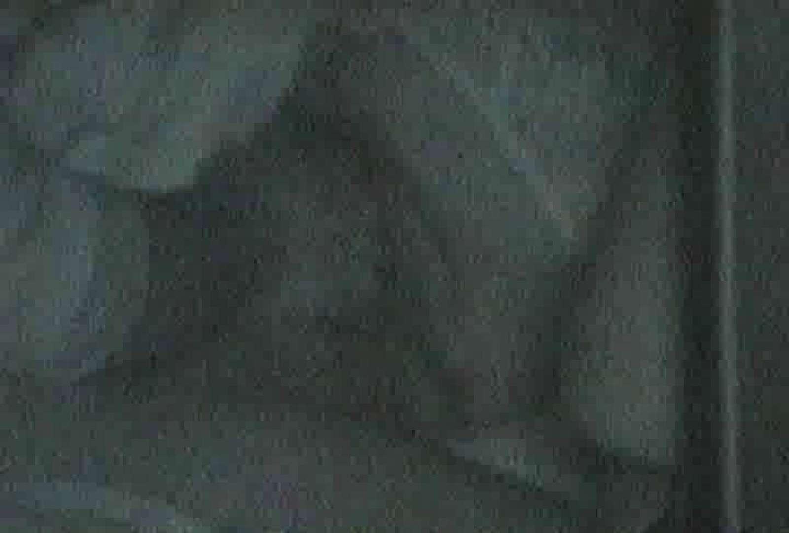 「充血監督」さんの深夜の運動会!! vol.110 カップル すけべAV動画紹介 110枚 79