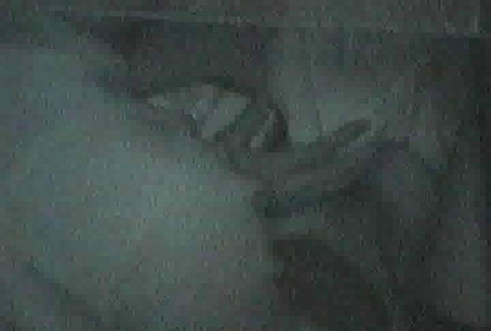 「充血監督」さんの深夜の運動会!! vol.110 細身   リアルマンコ  110枚 85