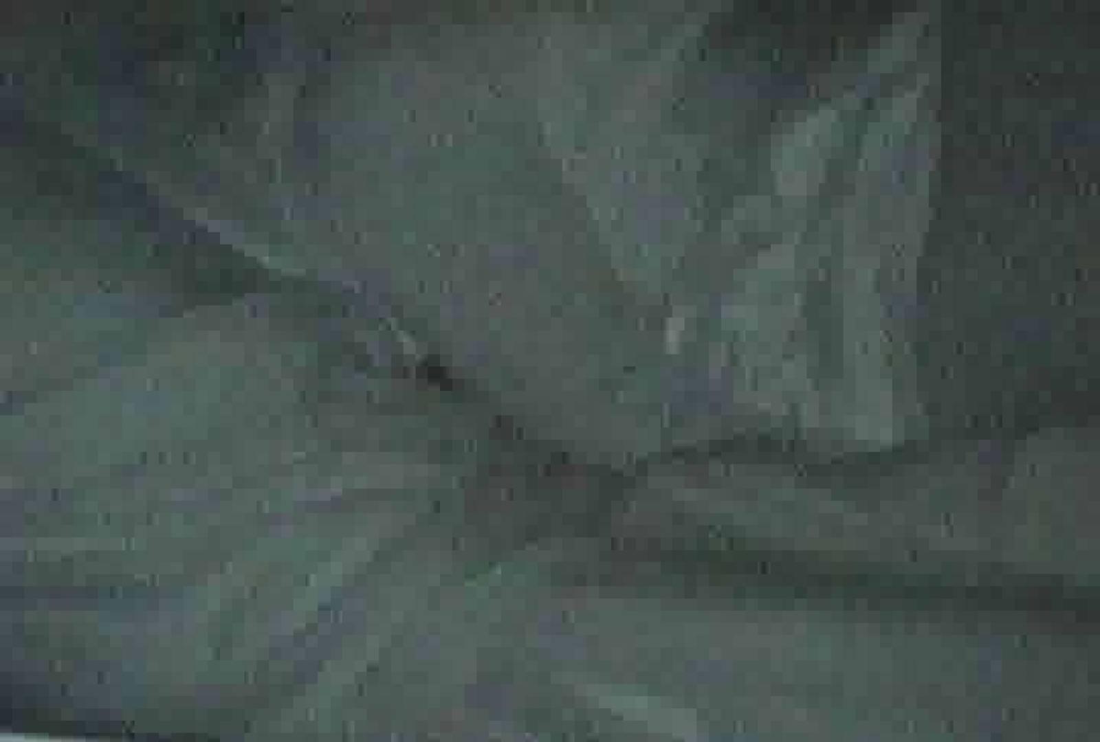 「充血監督」さんの深夜の運動会!! vol.110 エッチなOL SEX無修正画像 110枚 86