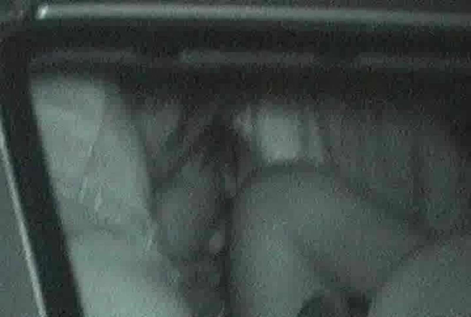 「充血監督」さんの深夜の運動会!! vol.110 カップル すけべAV動画紹介 110枚 103
