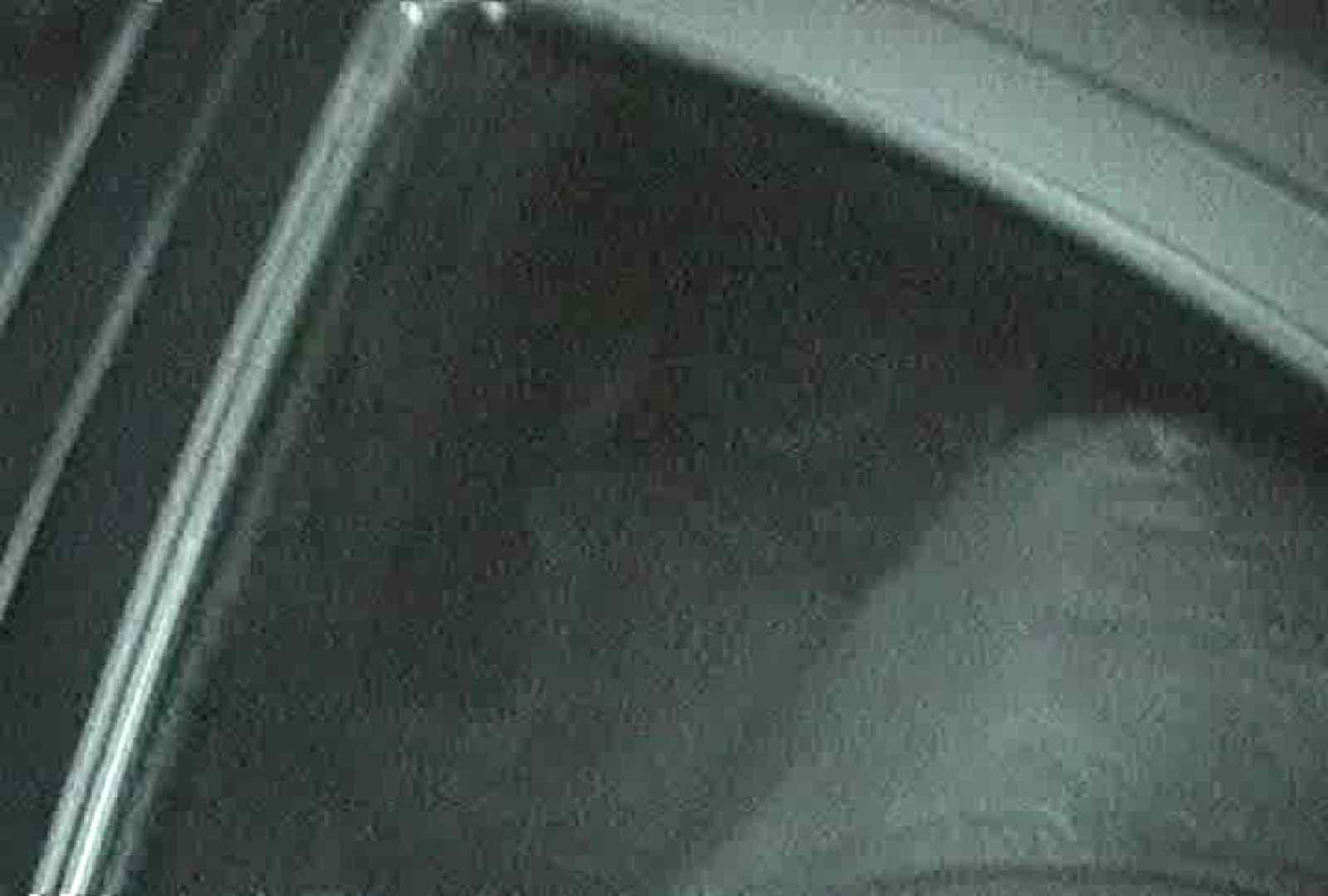 「充血監督」さんの深夜の運動会!! vol.110 エッチなOL SEX無修正画像 110枚 110