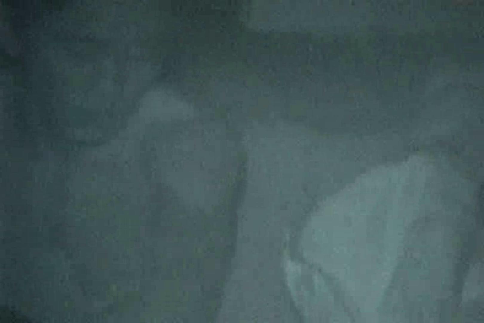 「充血監督」さんの深夜の運動会!! vol.130 エッチなOL オメコ動画キャプチャ 87枚 2