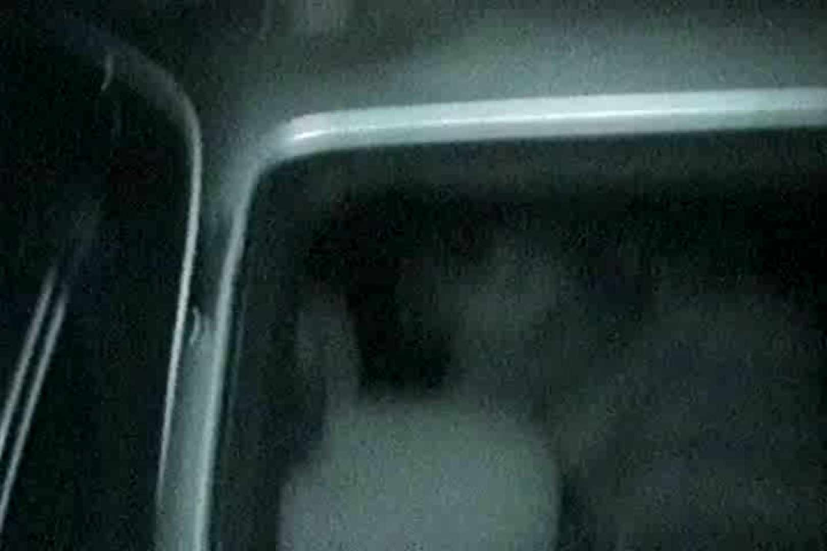「充血監督」さんの深夜の運動会!! vol.130 カップル | 車  87枚 5