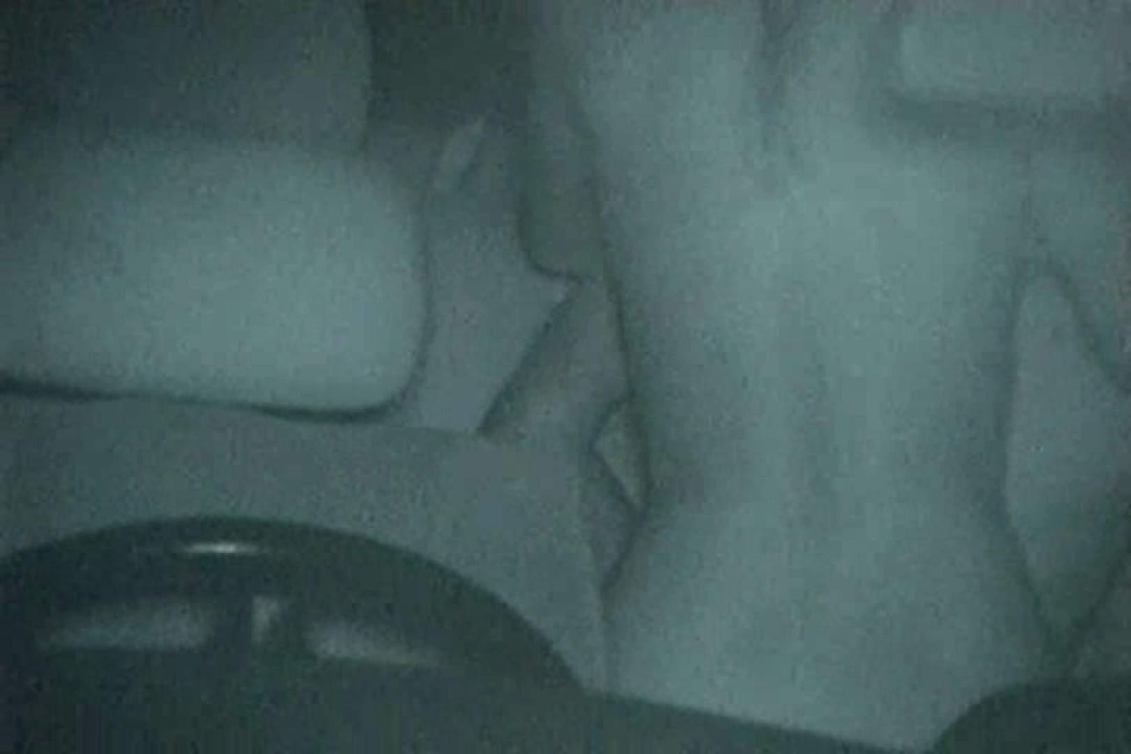 「充血監督」さんの深夜の運動会!! vol.130 赤外線 オメコ無修正動画無料 87枚 23