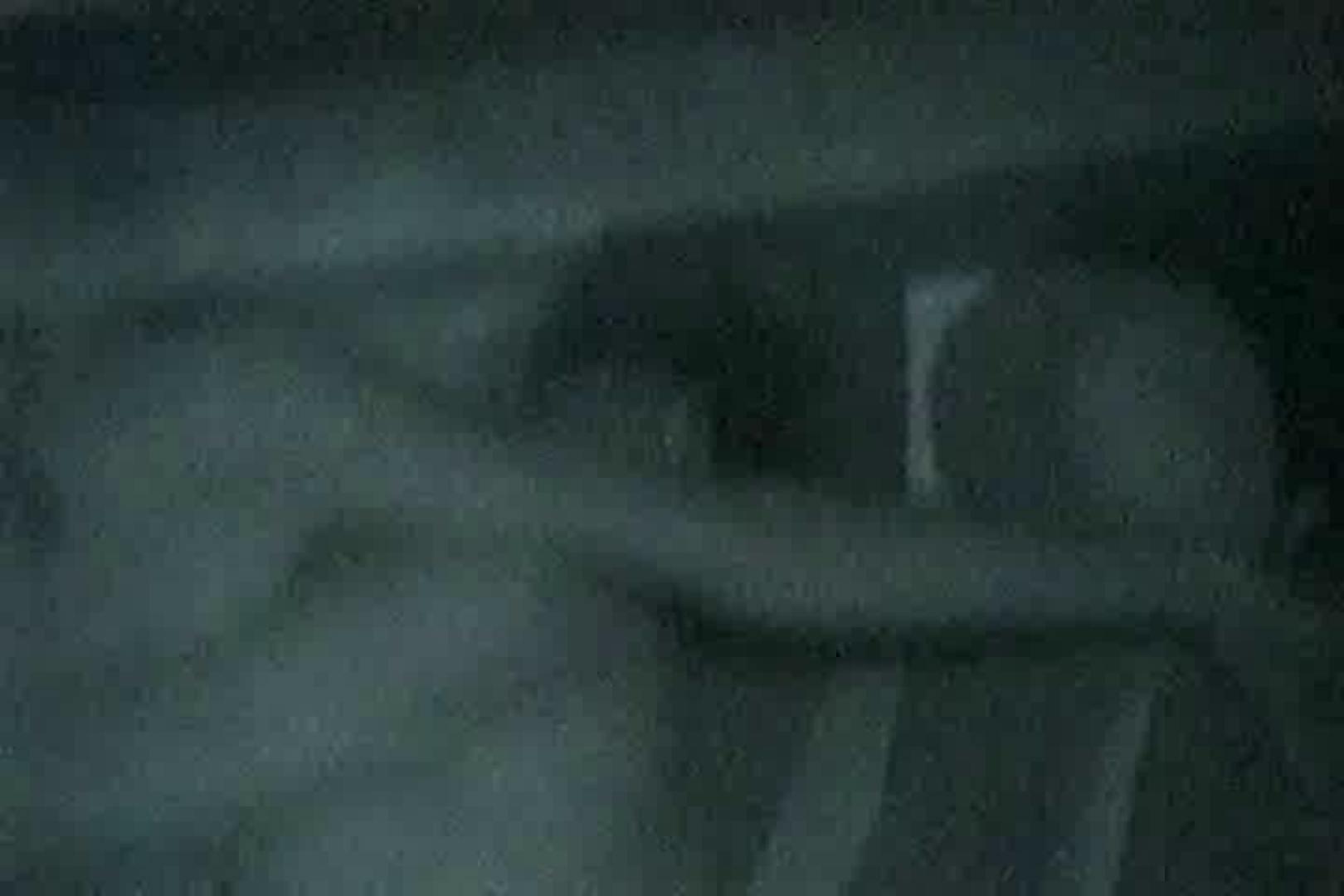 「充血監督」さんの深夜の運動会!! vol.130 赤外線 オメコ無修正動画無料 87枚 35