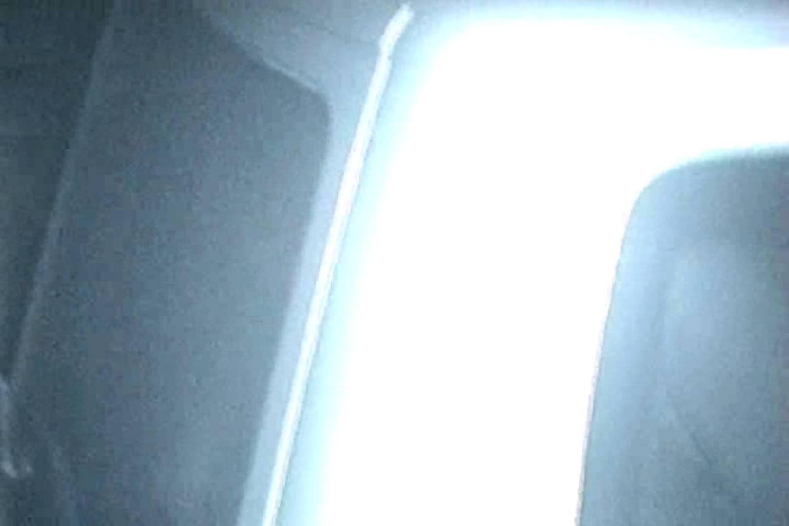 「充血監督」さんの深夜の運動会!! vol.130 カップル  87枚 48