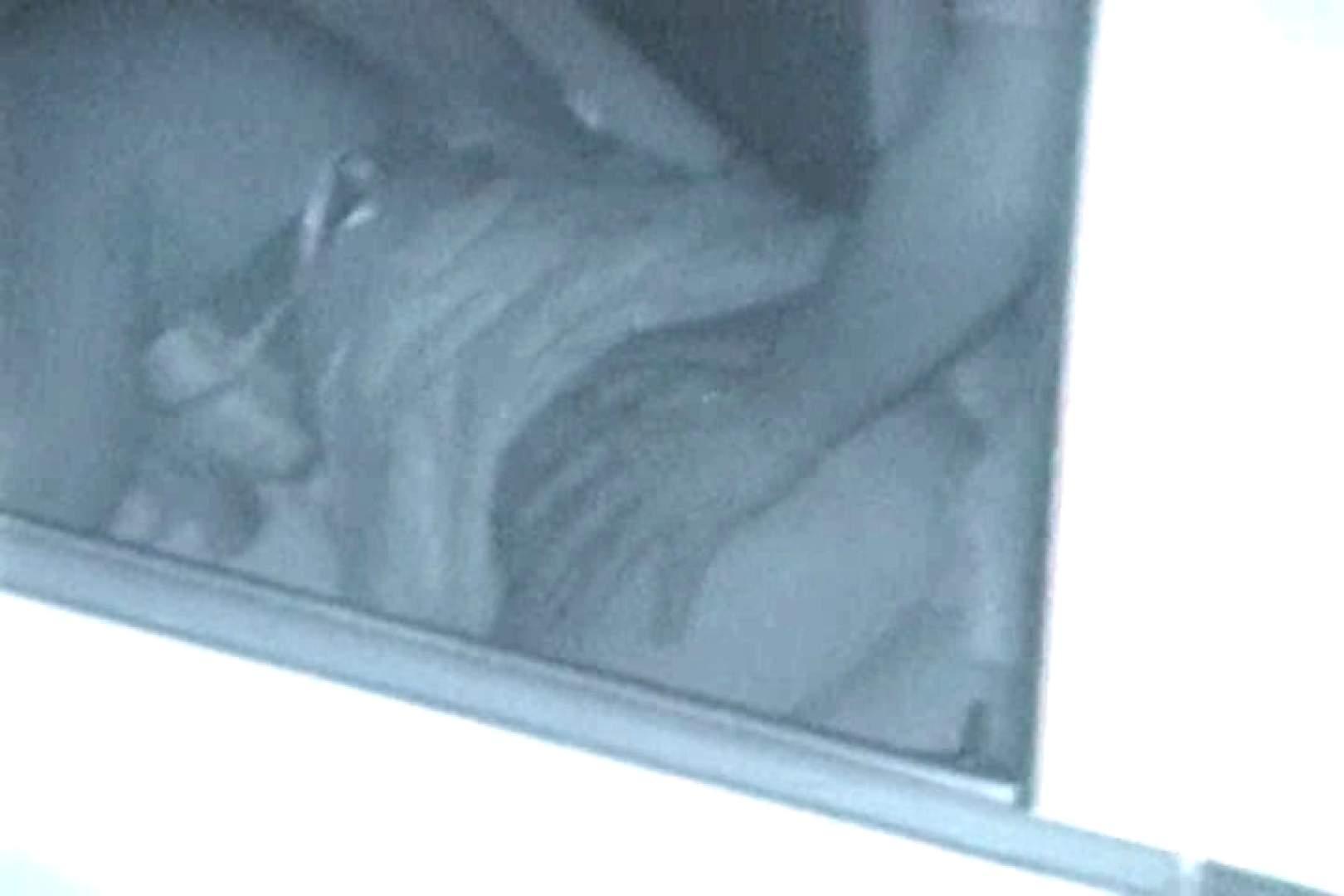 「充血監督」さんの深夜の運動会!! vol.130 カップル | 車  87枚 81