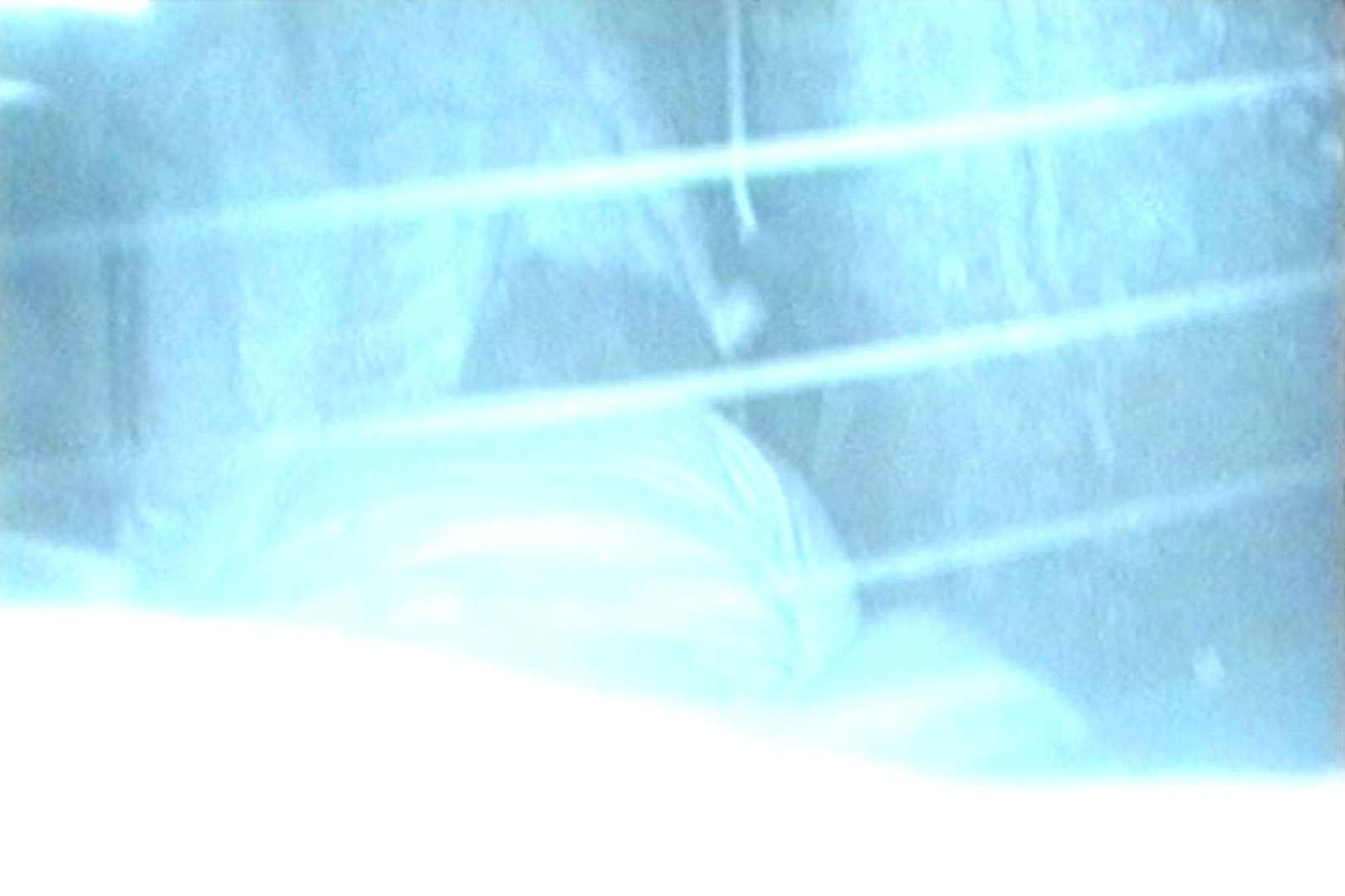 「充血監督」さんの深夜の運動会!! vol.159 エッチなOL  112枚 50
