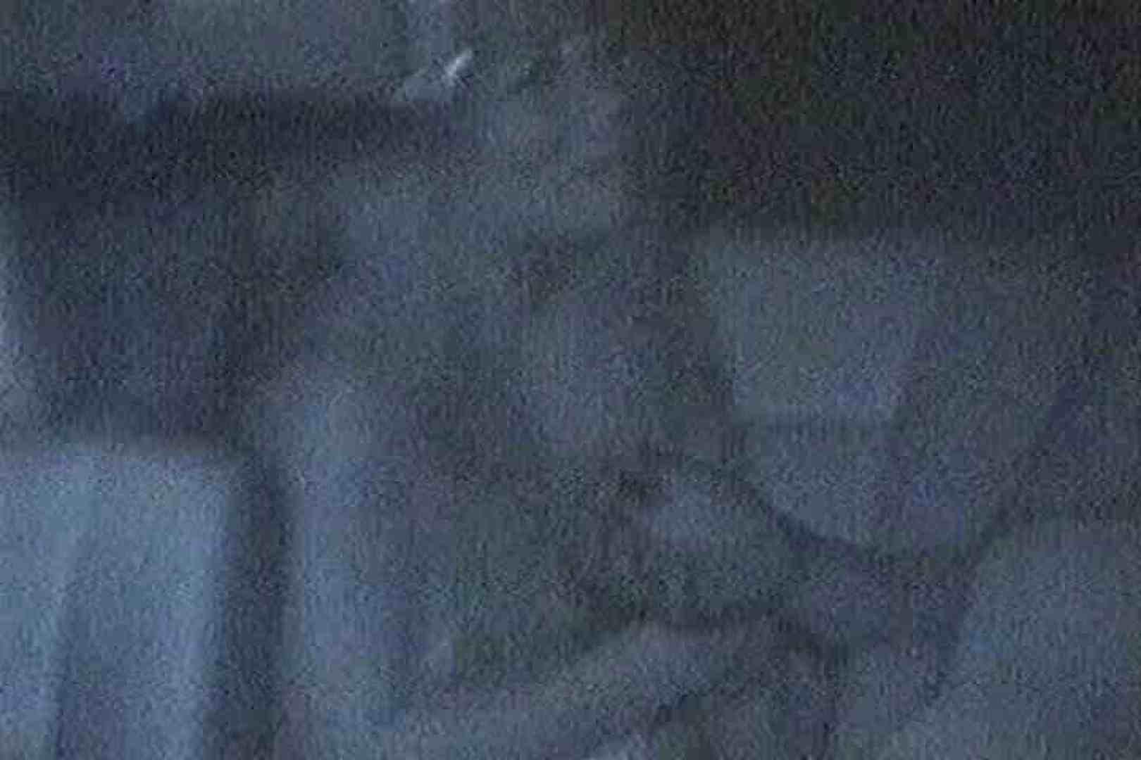 「充血監督」さんの深夜の運動会!! vol.162 エッチなOL   おっぱい  96枚 3