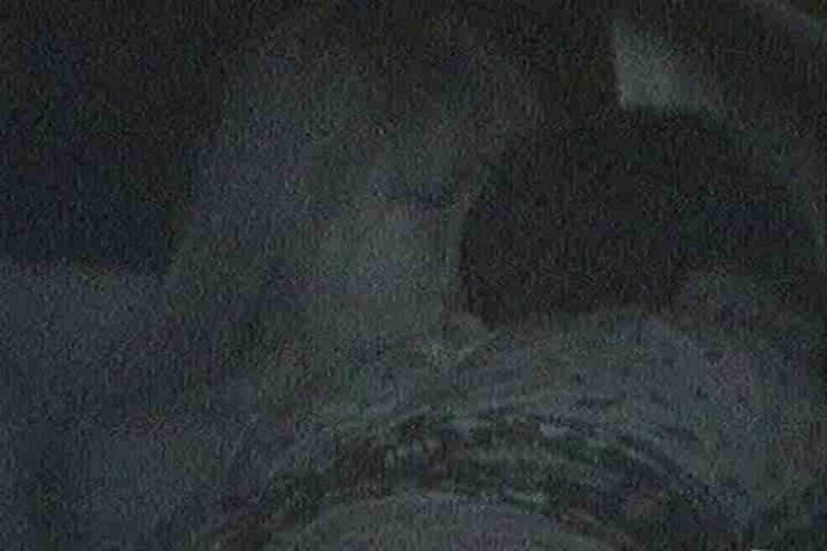 「充血監督」さんの深夜の運動会!! vol.162 エッチなOL  96枚 10