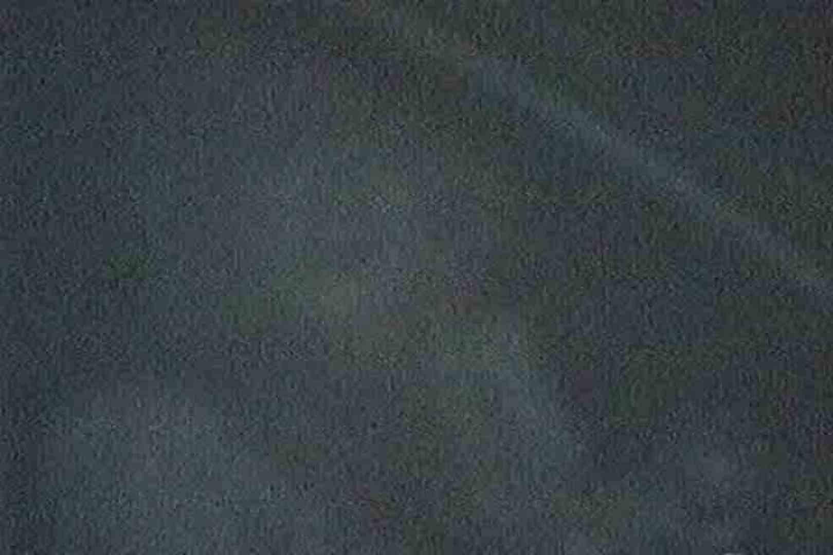 「充血監督」さんの深夜の運動会!! vol.162 エッチなOL   おっぱい  96枚 21