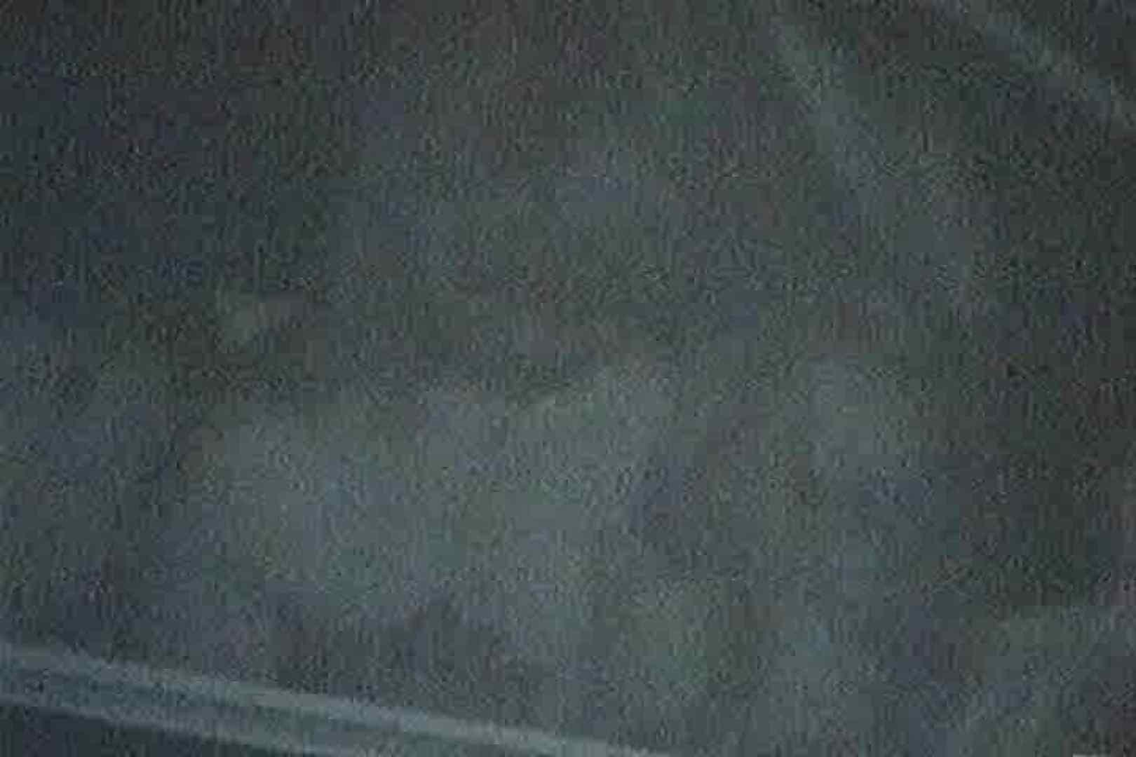 「充血監督」さんの深夜の運動会!! vol.162 エッチなOL   おっぱい  96枚 89