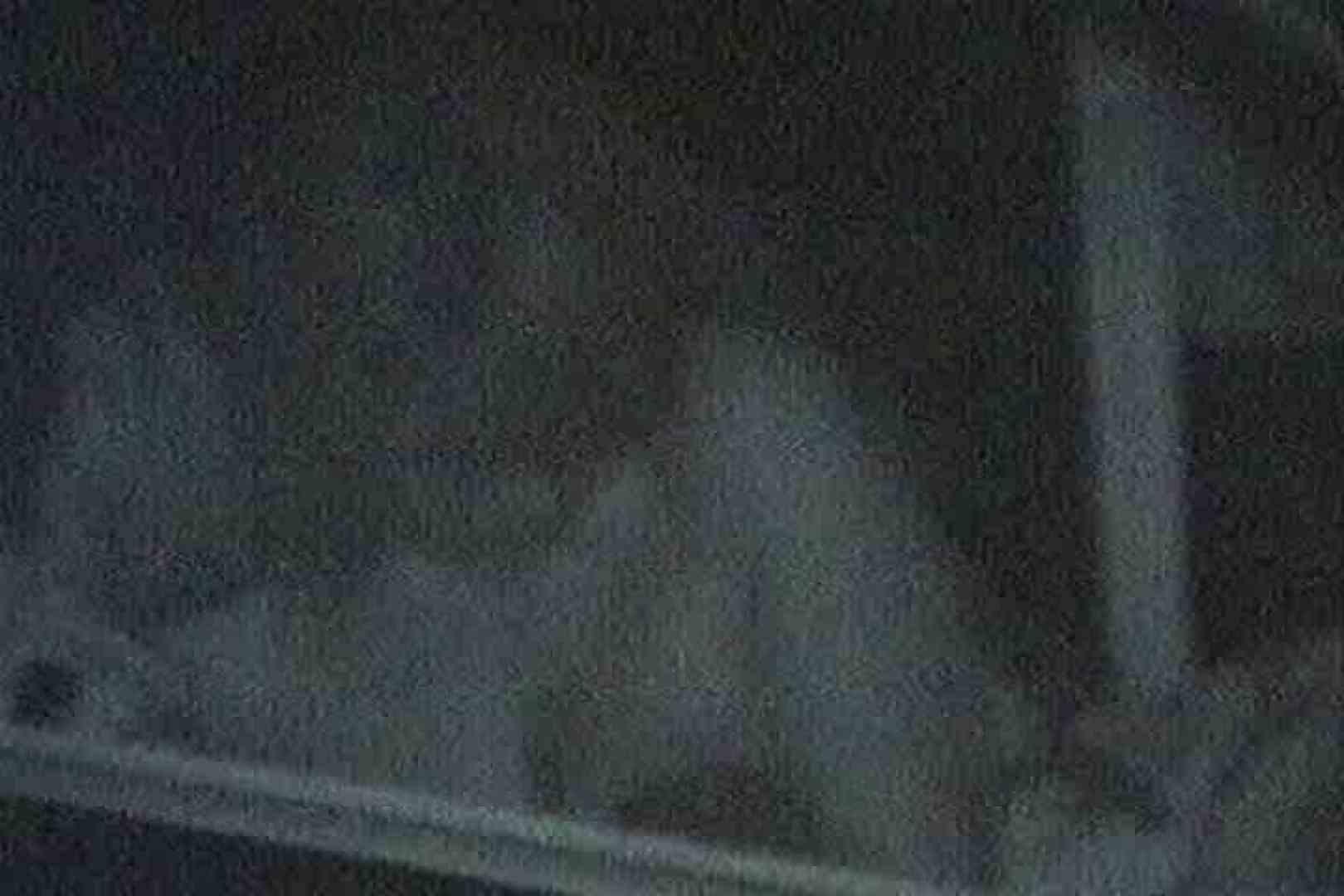 「充血監督」さんの深夜の運動会!! vol.162 エッチなOL  96枚 94