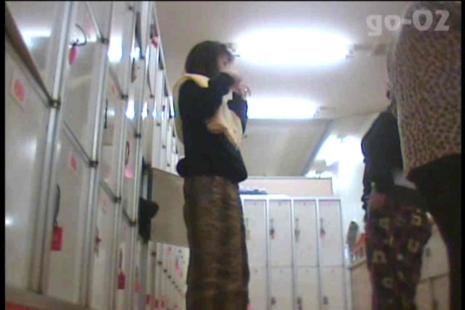 電波カメラ設置浴場からの防HAN映像 Vol.02 チラ ぱこり動画紹介 92枚 23