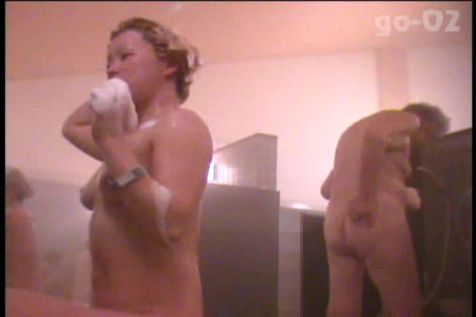 電波カメラ設置浴場からの防HAN映像 Vol.02 チラ ぱこり動画紹介 92枚 29