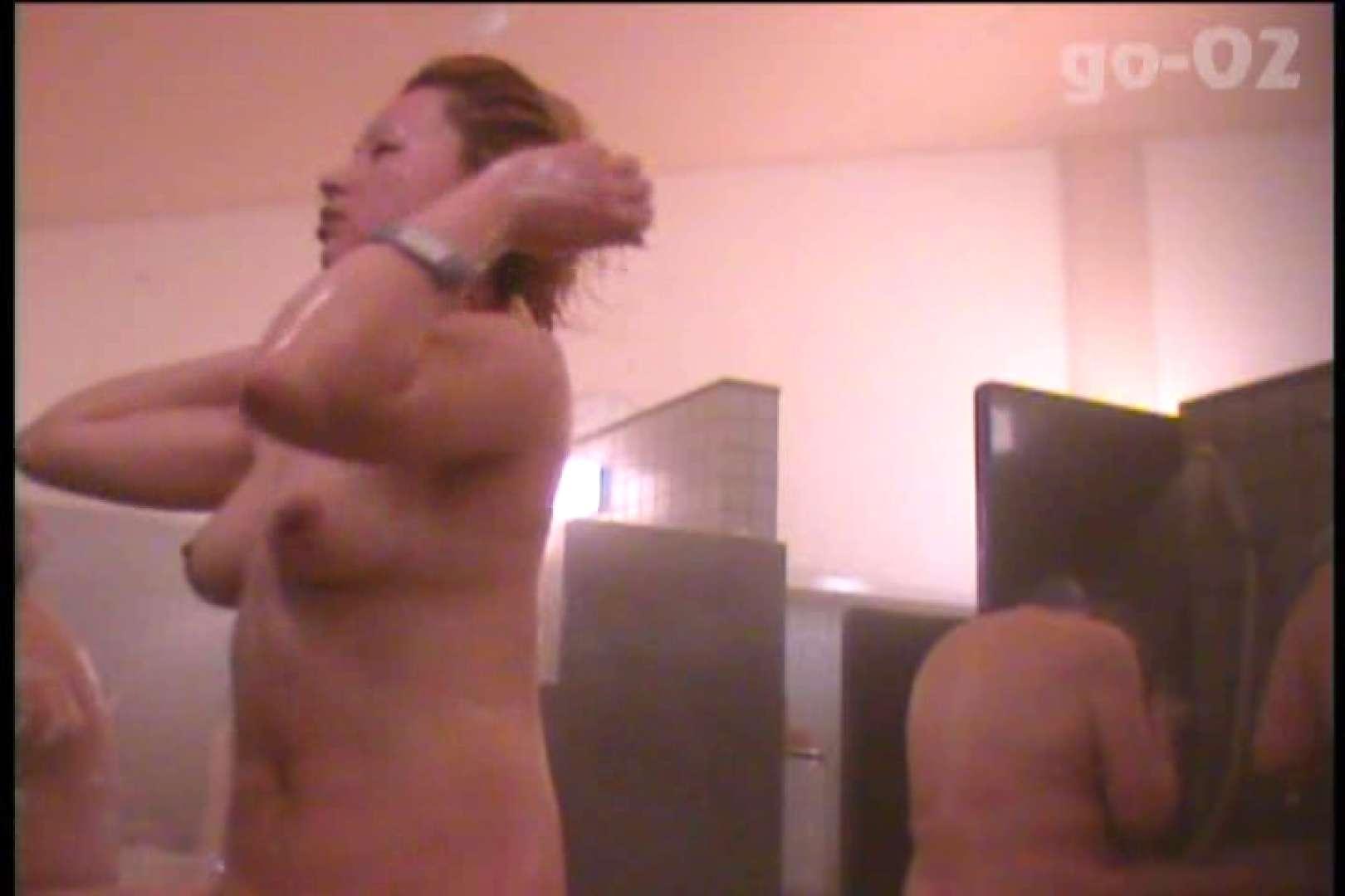 電波カメラ設置浴場からの防HAN映像 Vol.02 チラ ぱこり動画紹介 92枚 32